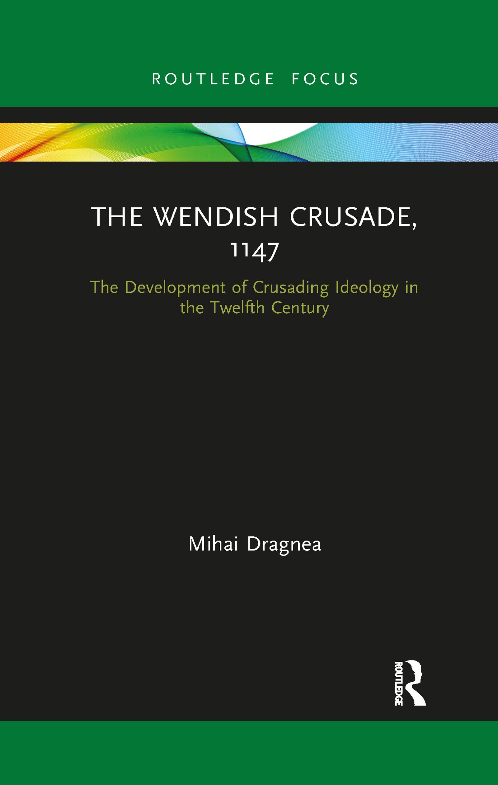 The Wendish Crusade, 1147