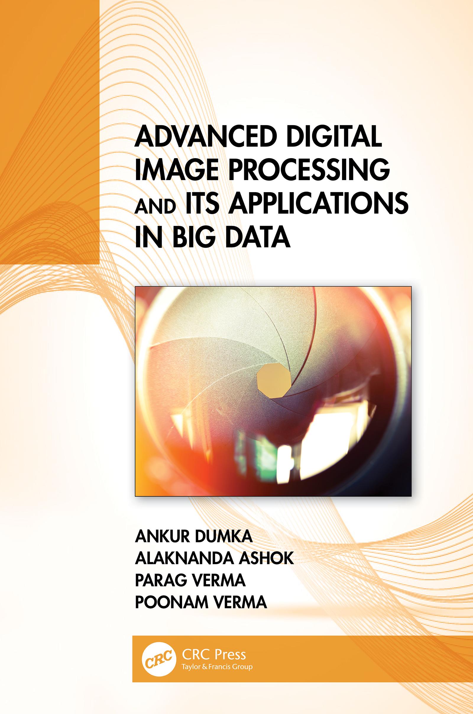 Advanced Image Compression Techniques Used for Big Data