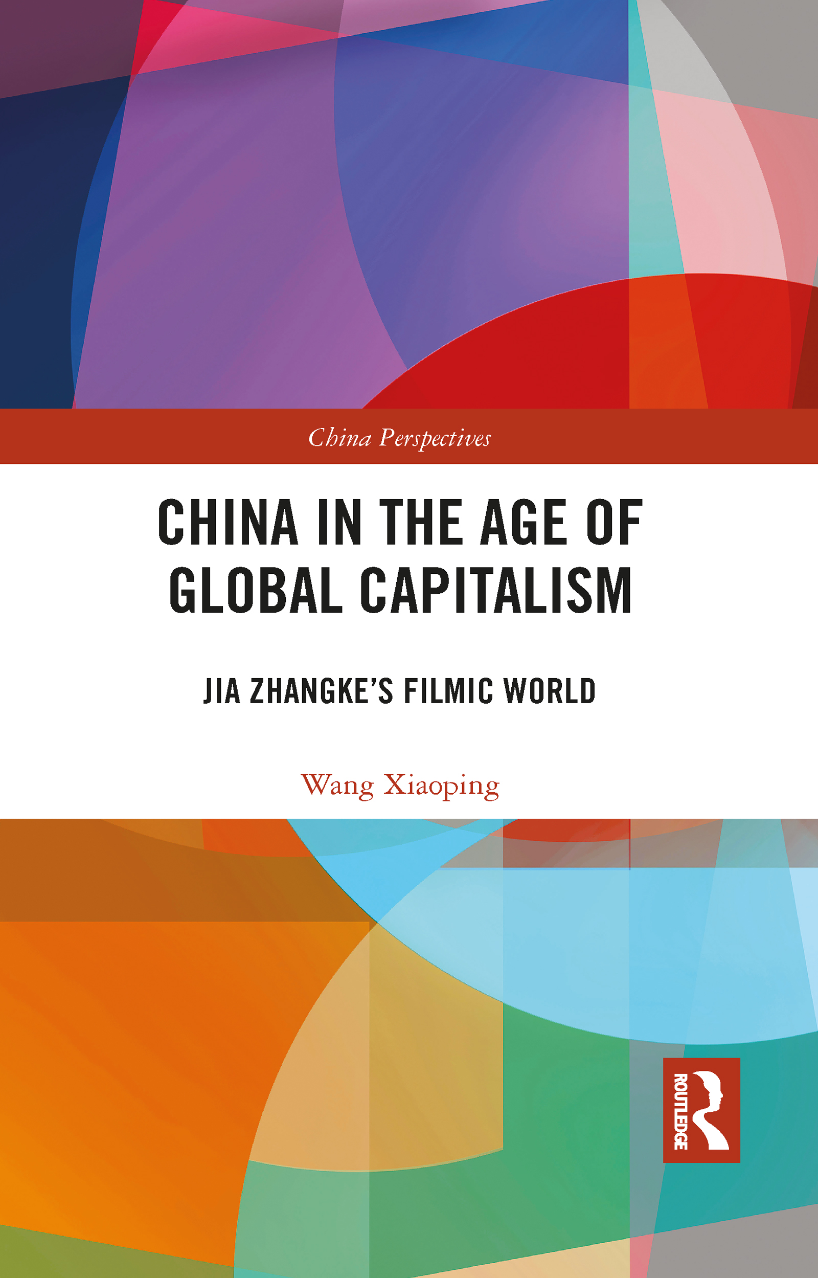 China in the Age of Global Capitalism