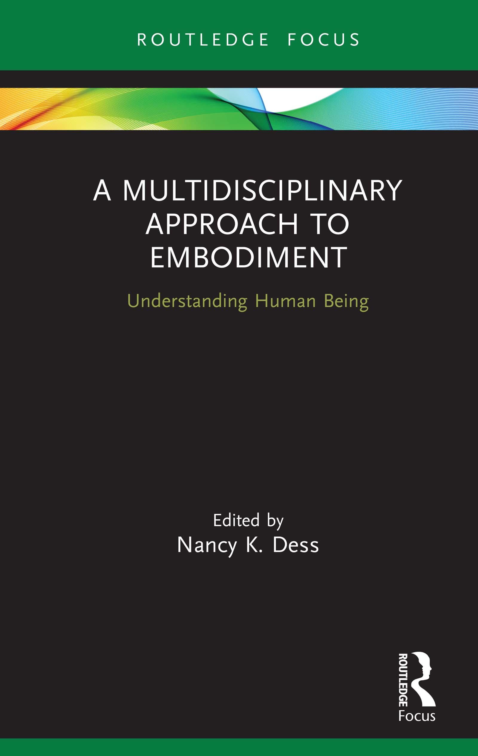 Embodiment, Plasticity, Biosociality, and Epigenetics
