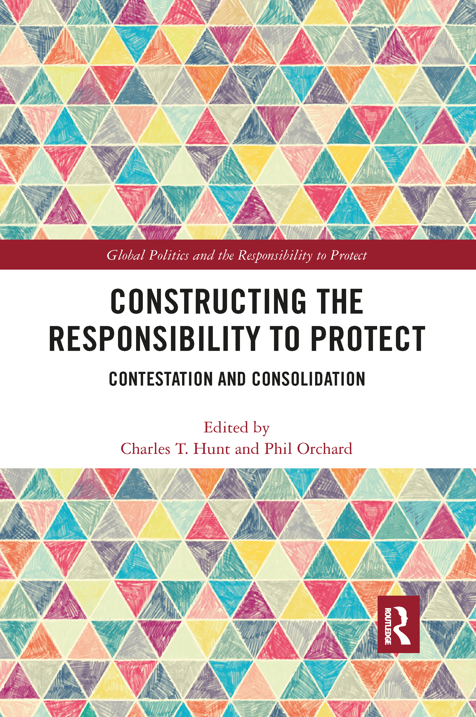 Constructing the Responsibility to Protect