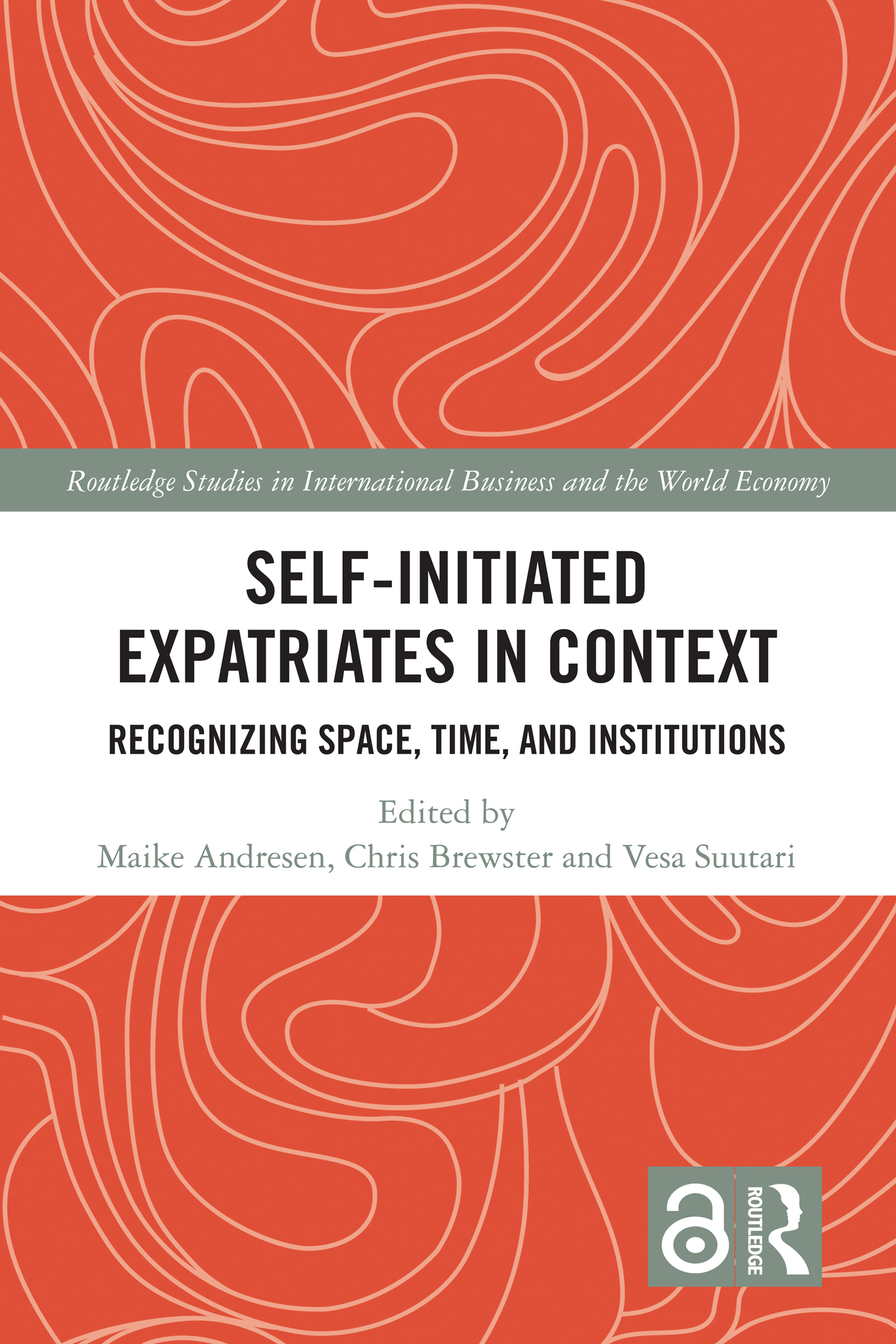 Self-Initiated Expatriates in Context