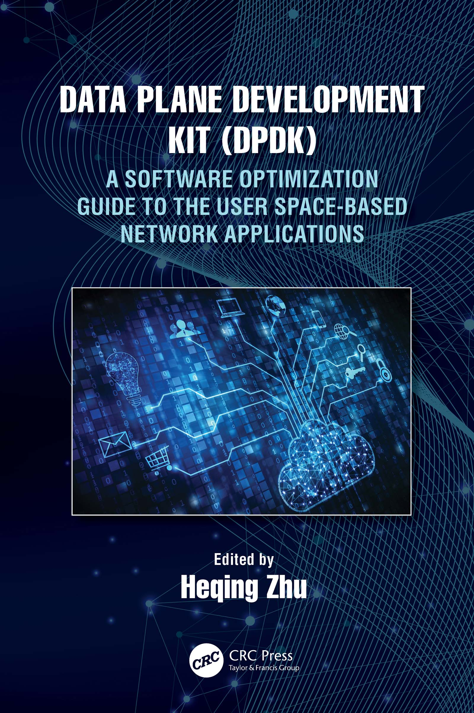 DPDK for NFV