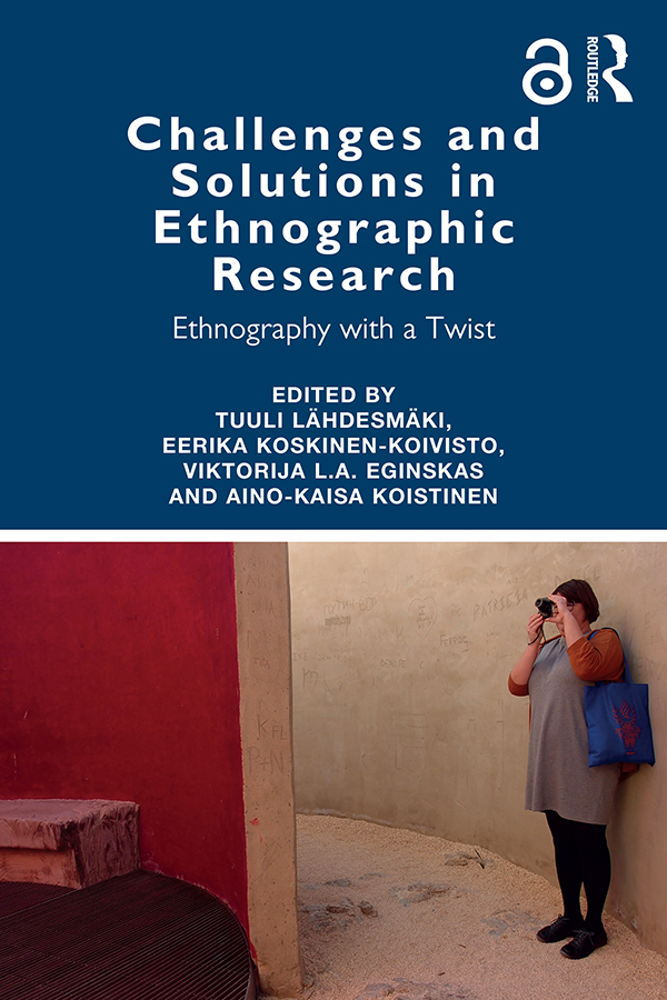Challenges and Solutions in Ethnographic Research