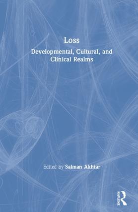 Loss in organizations