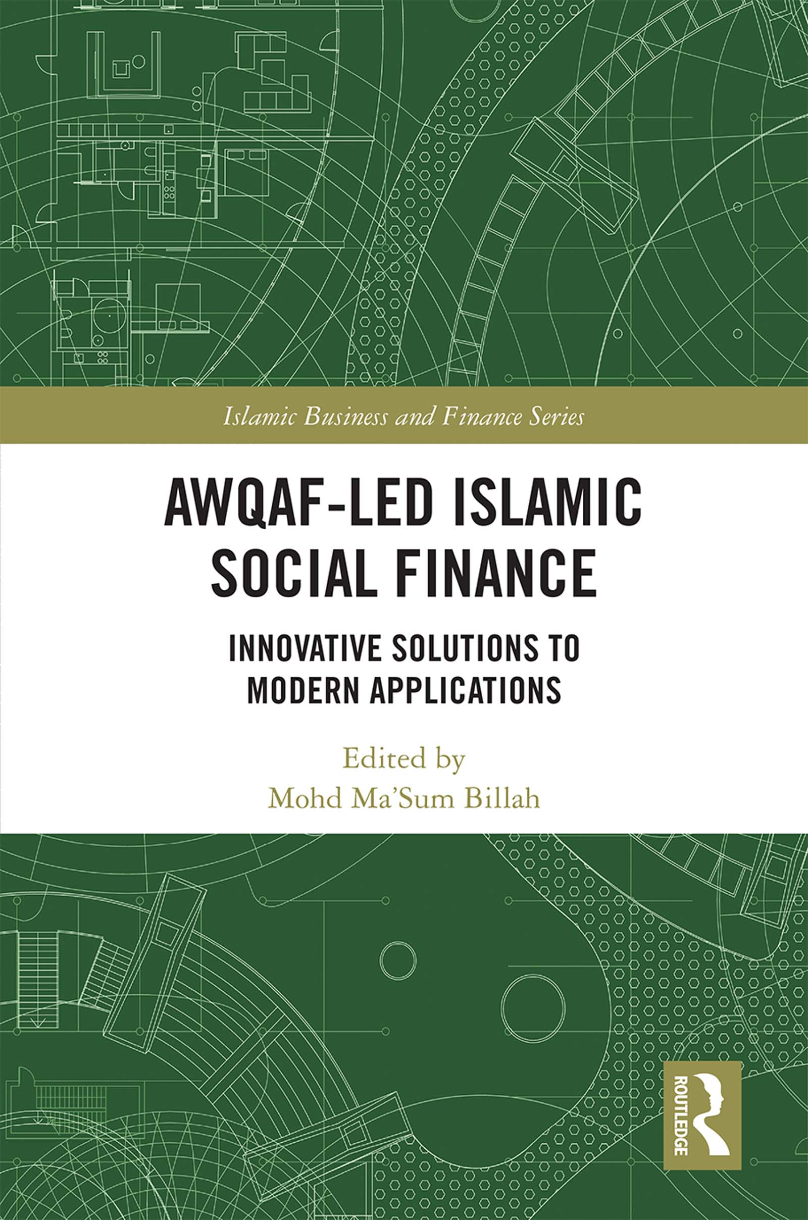 Contemporary approach in productive awqaf development