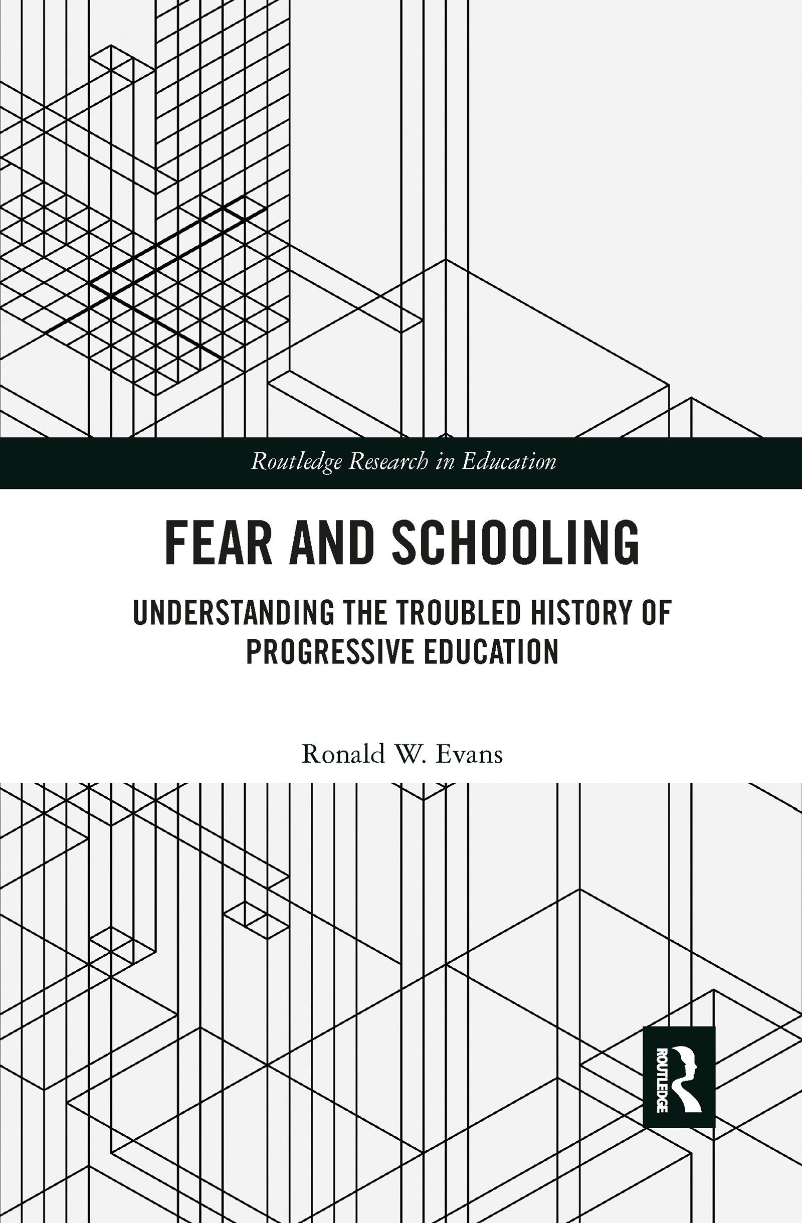 Fear and Schooling