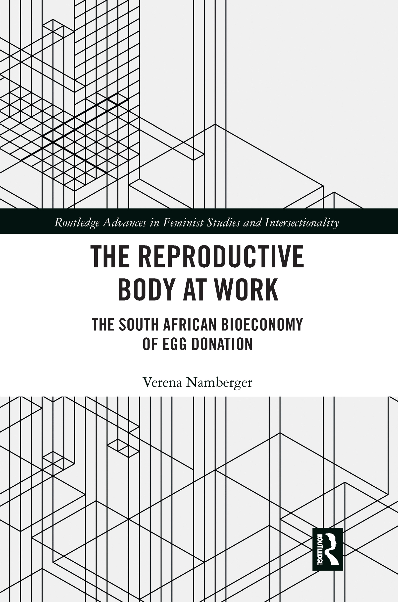 The Reproductive Body at Work