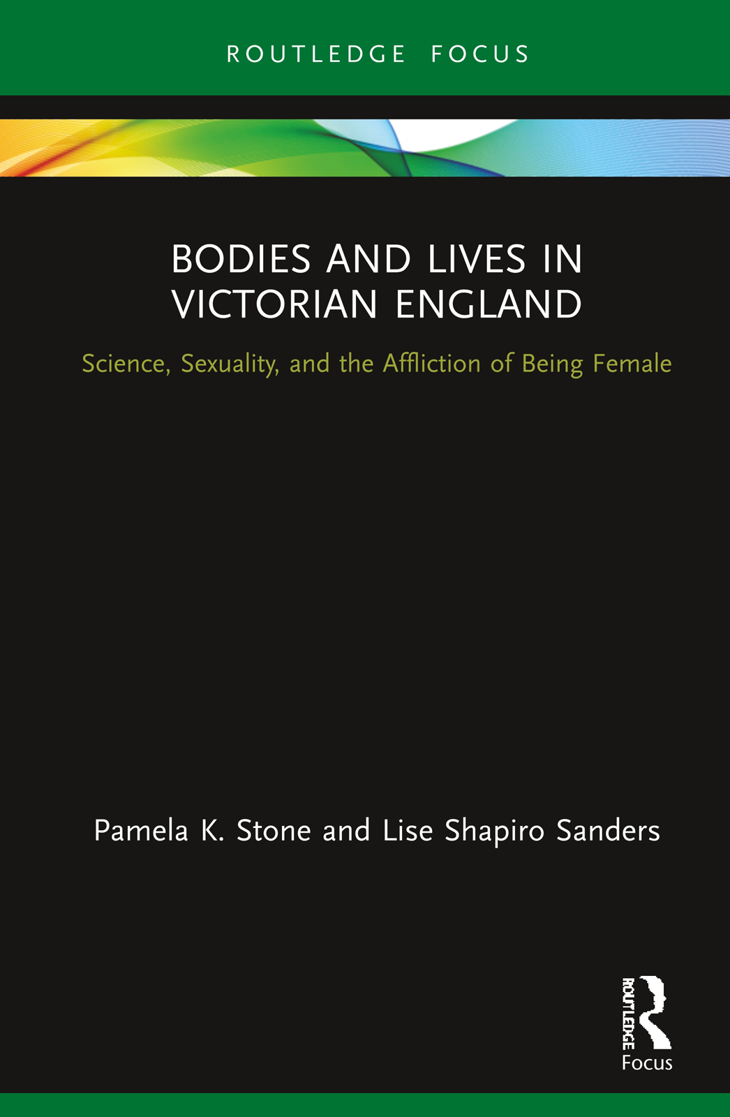 Bodies and Lives in Victorian England