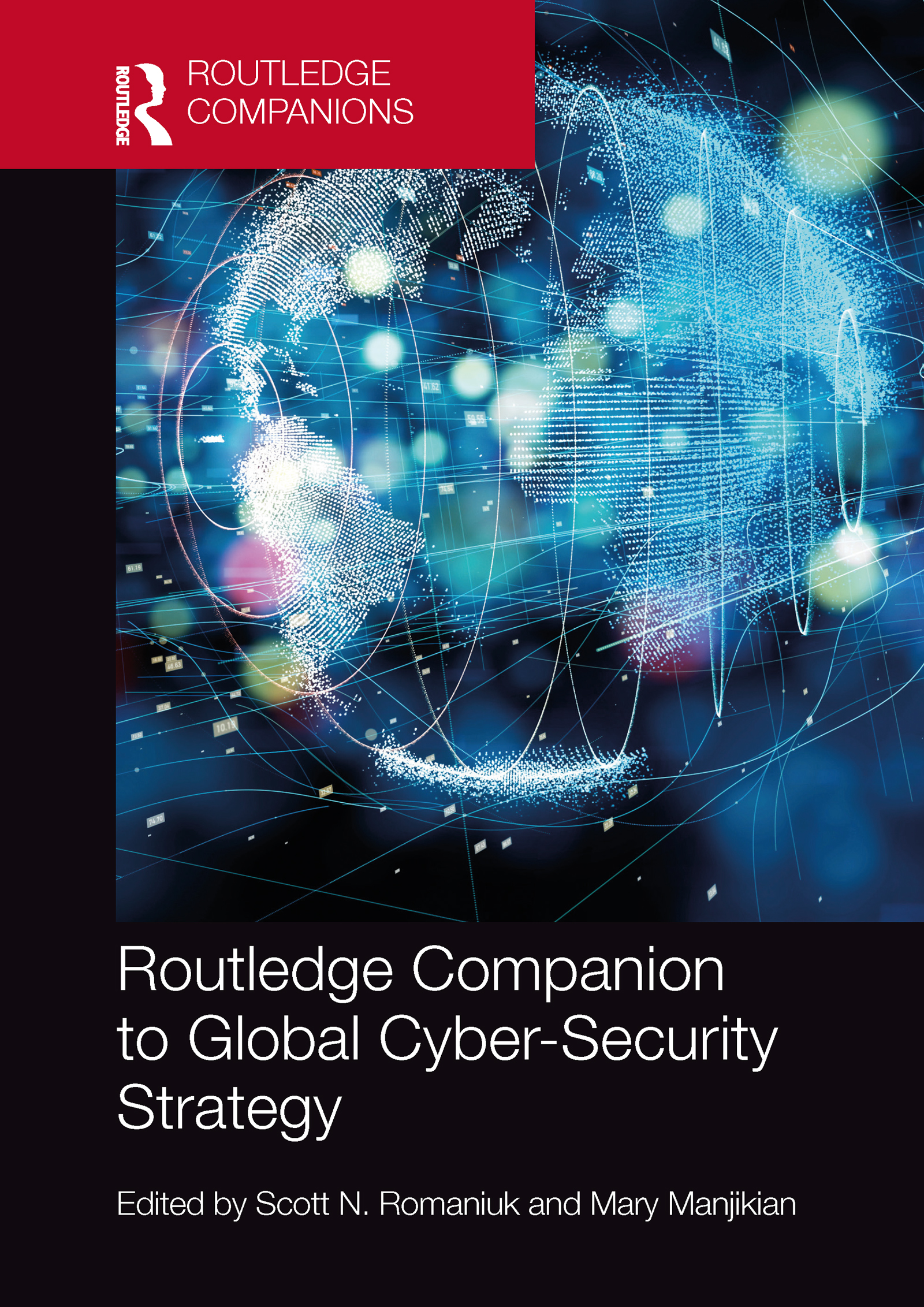 Cyber                                 security governance in Brazil