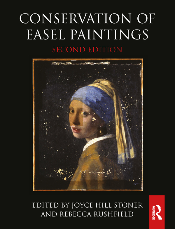 The structural conservation of paintings on wooden panel supports
