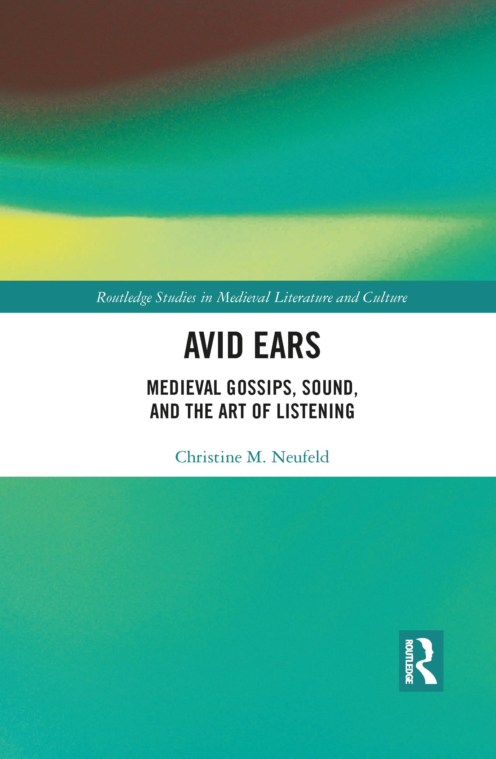 Avid Ears