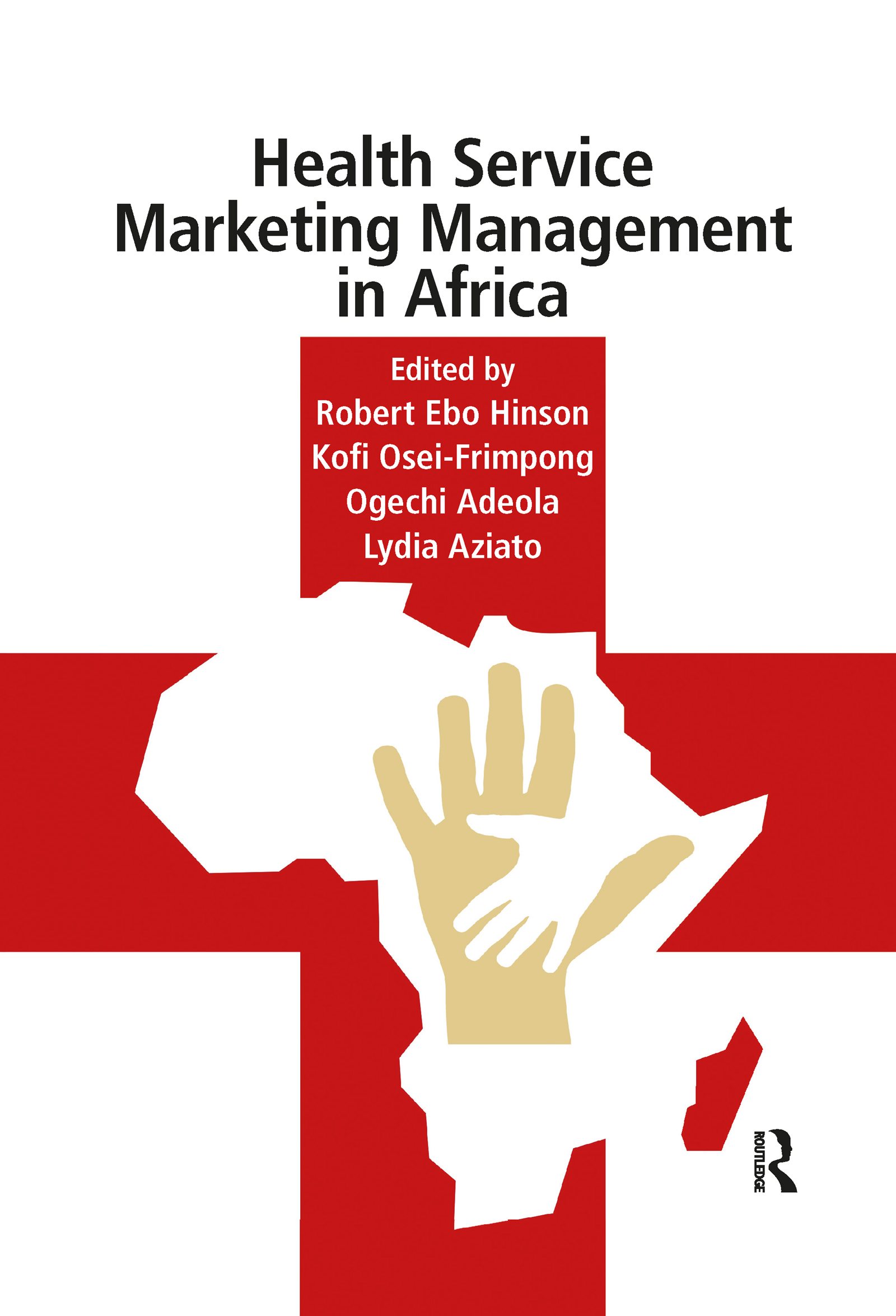 Health Service Marketing Management in Africa