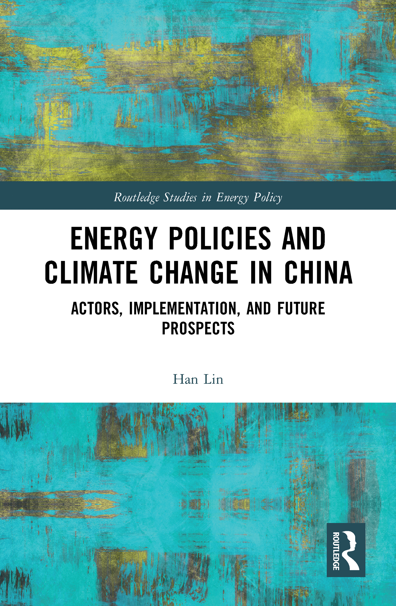 Energy Policies and Climate Change in China