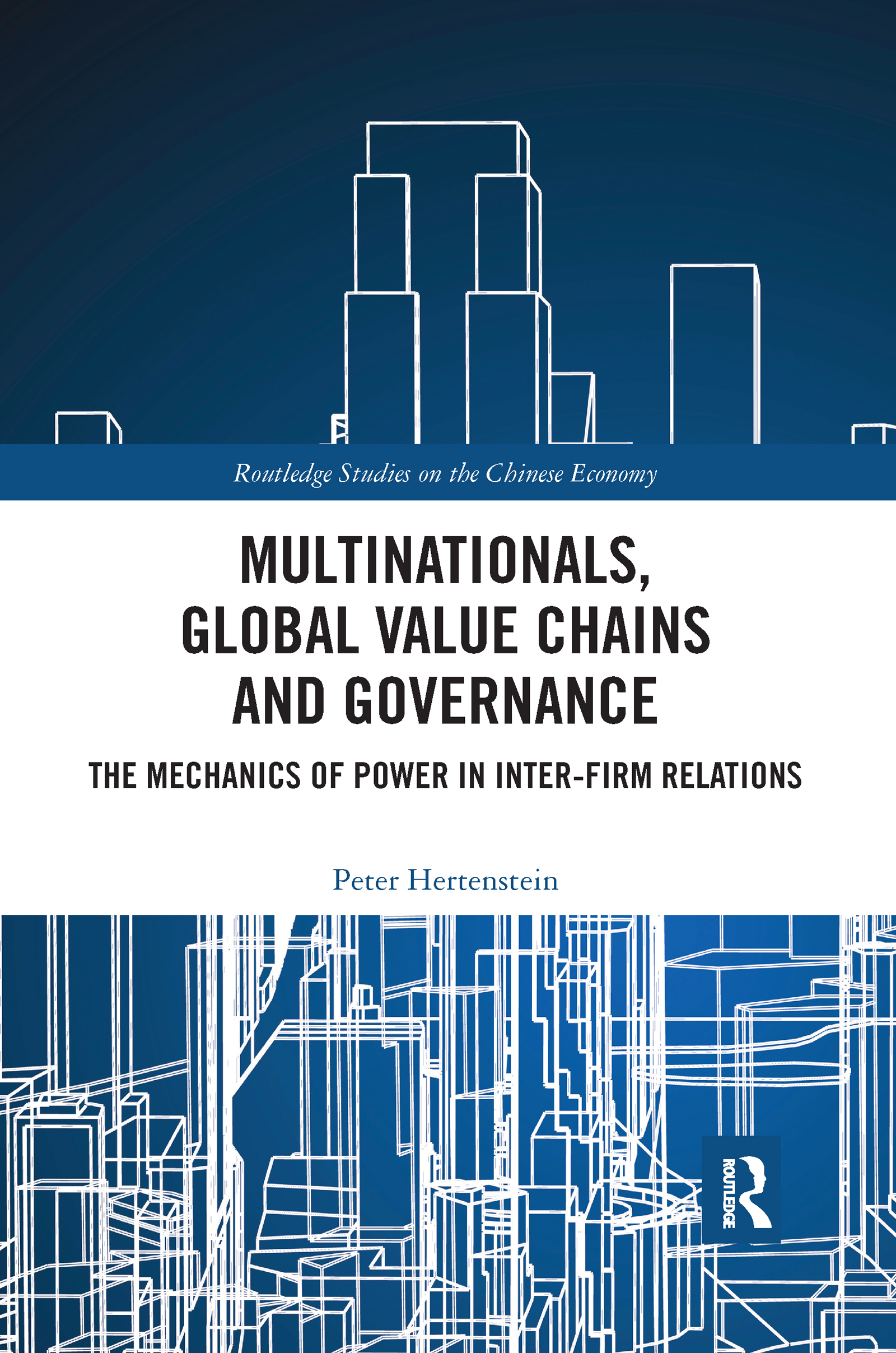 Multinationals, Global Value Chains and Governance