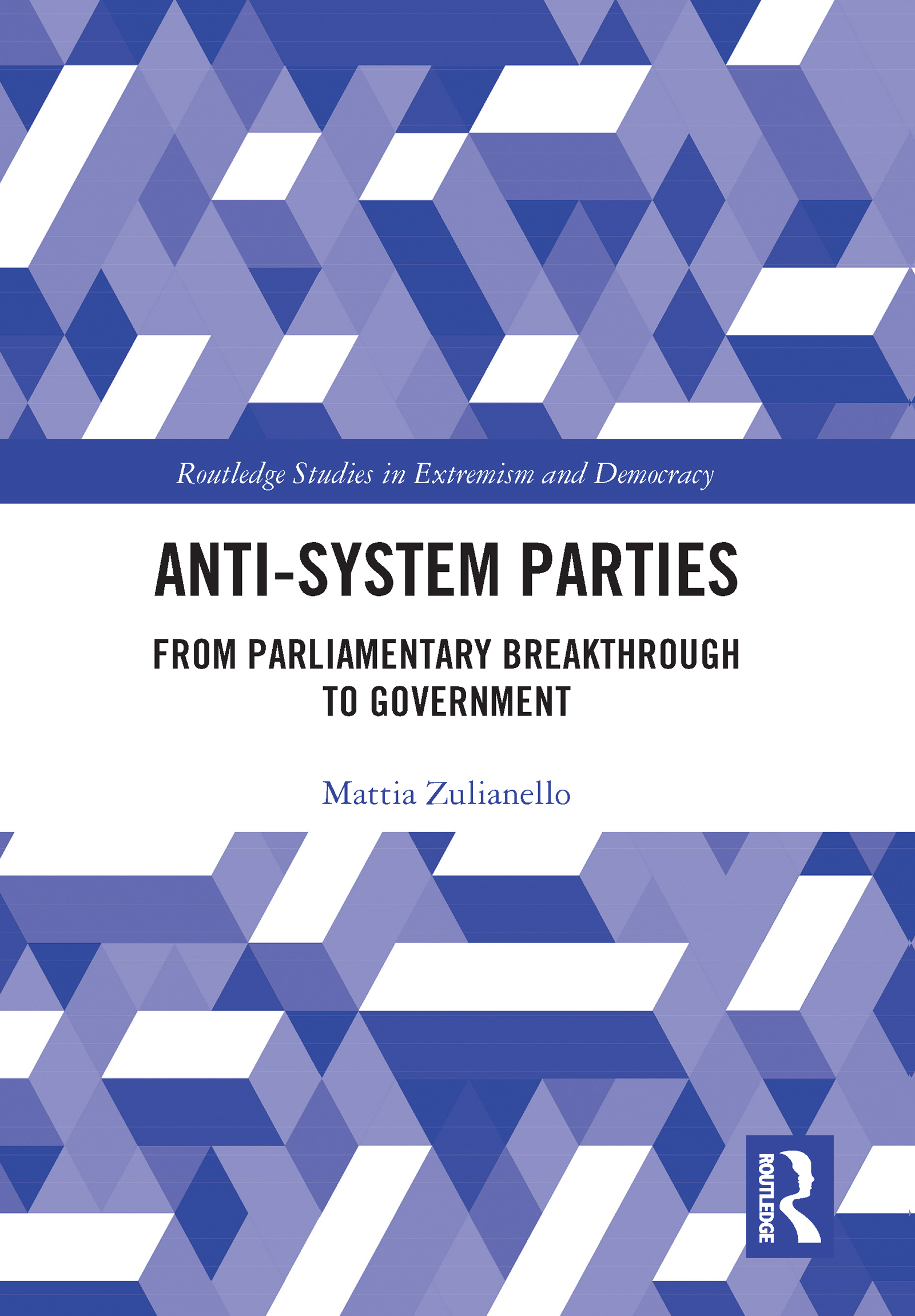 Anti-System Parties