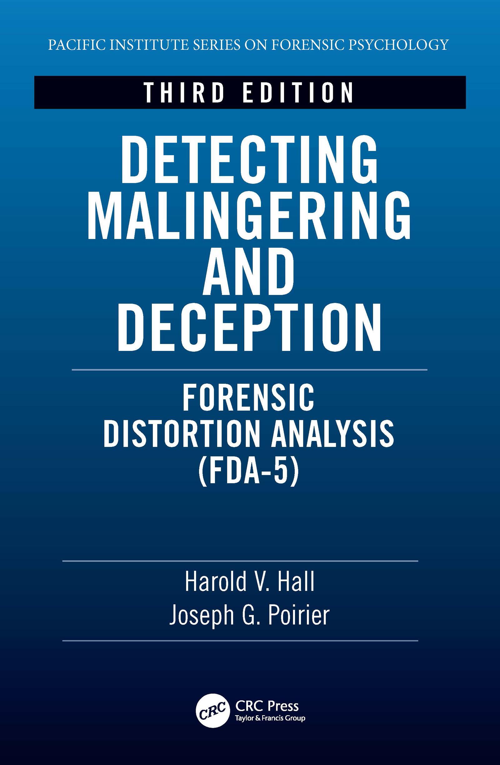 Deception and Nonverbal Behavior