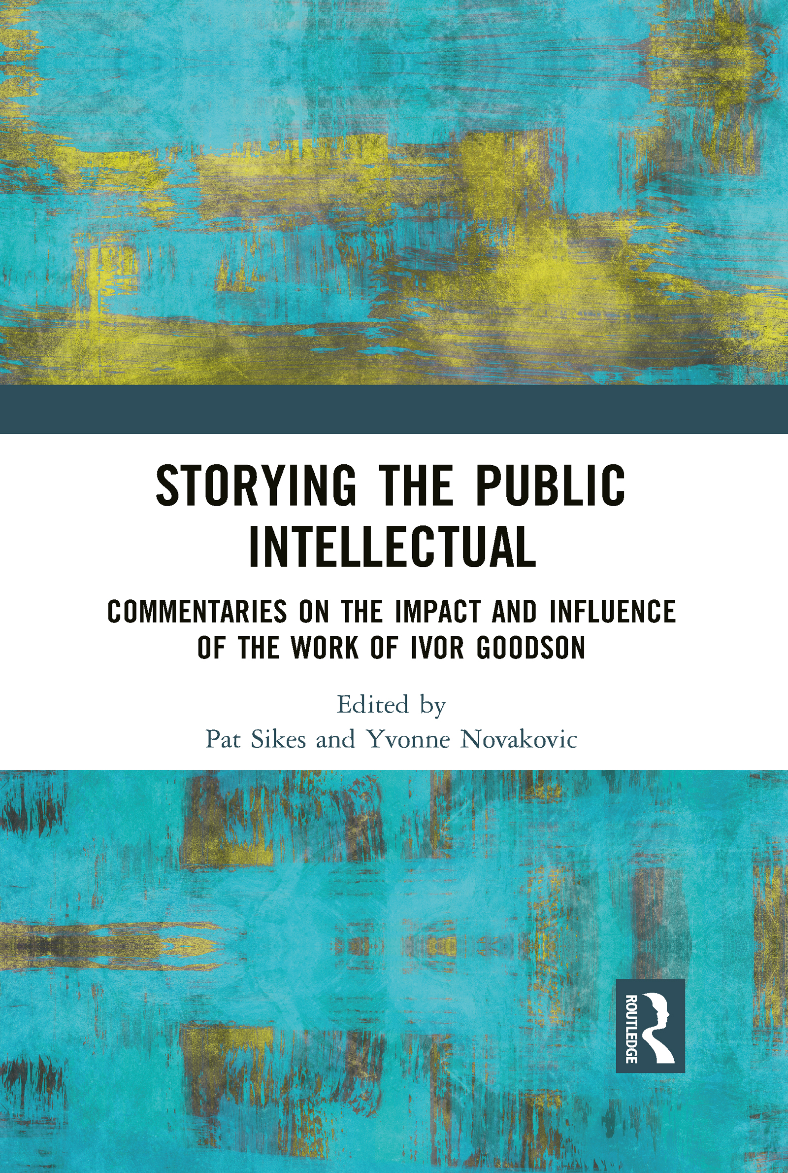Storying the Public Intellectual