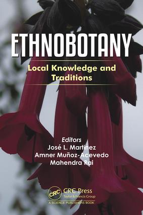 Ethnobotanical Study of Dakshin Dinajpur District of West Bengal