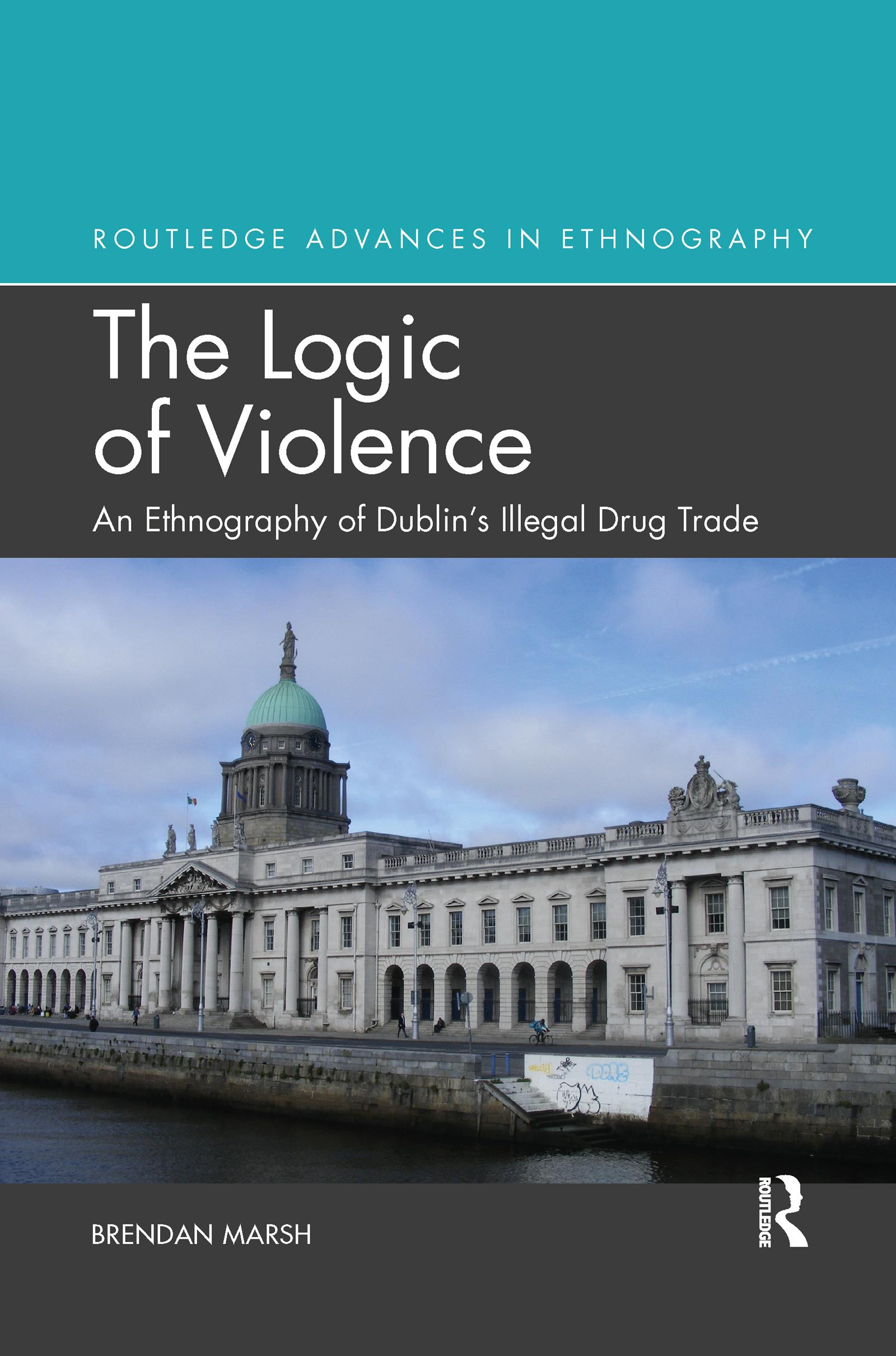 The Logic of Violence