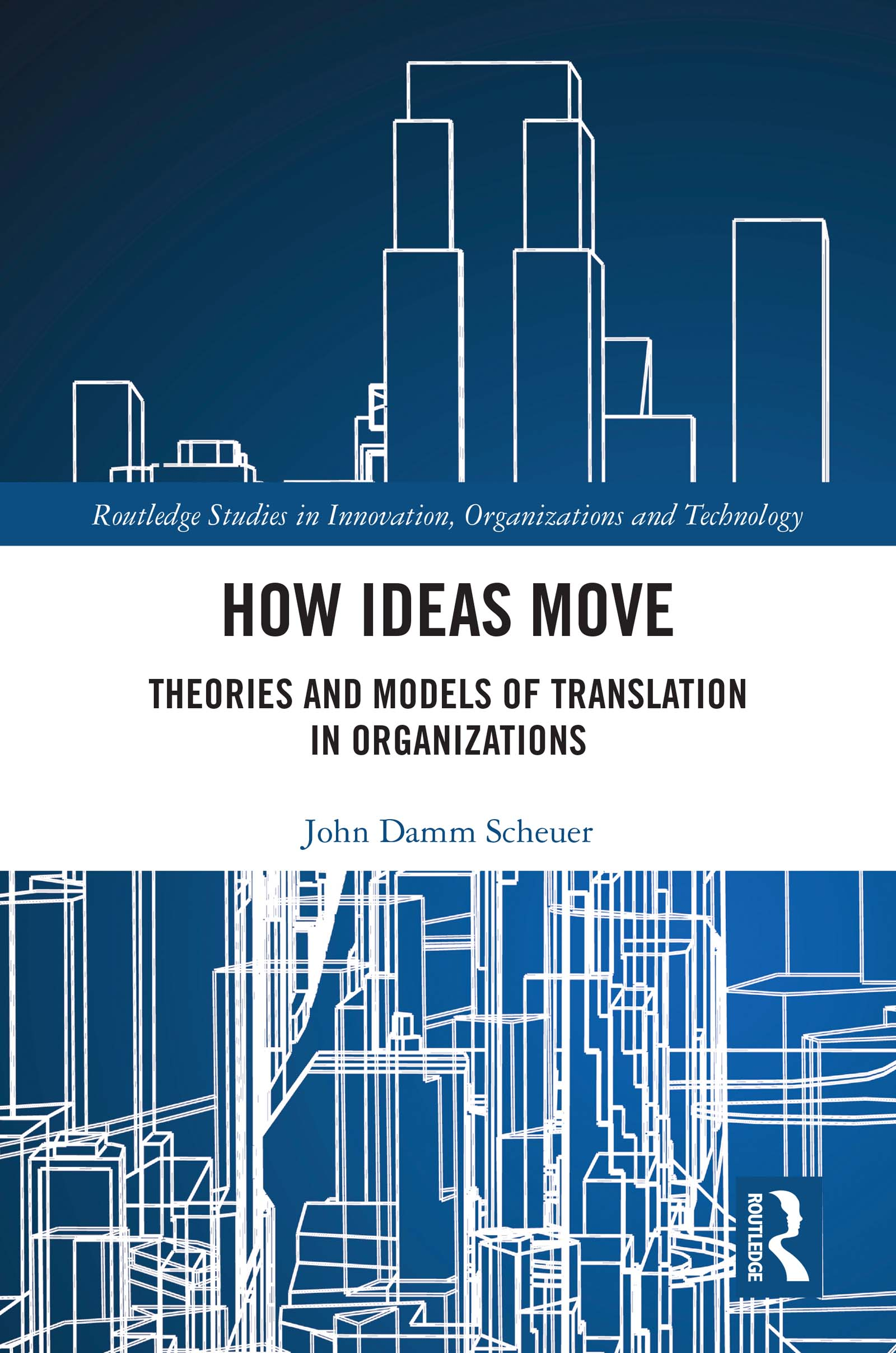 Scientific, humanistic, actualist and design approaches to the study of movement of ideas