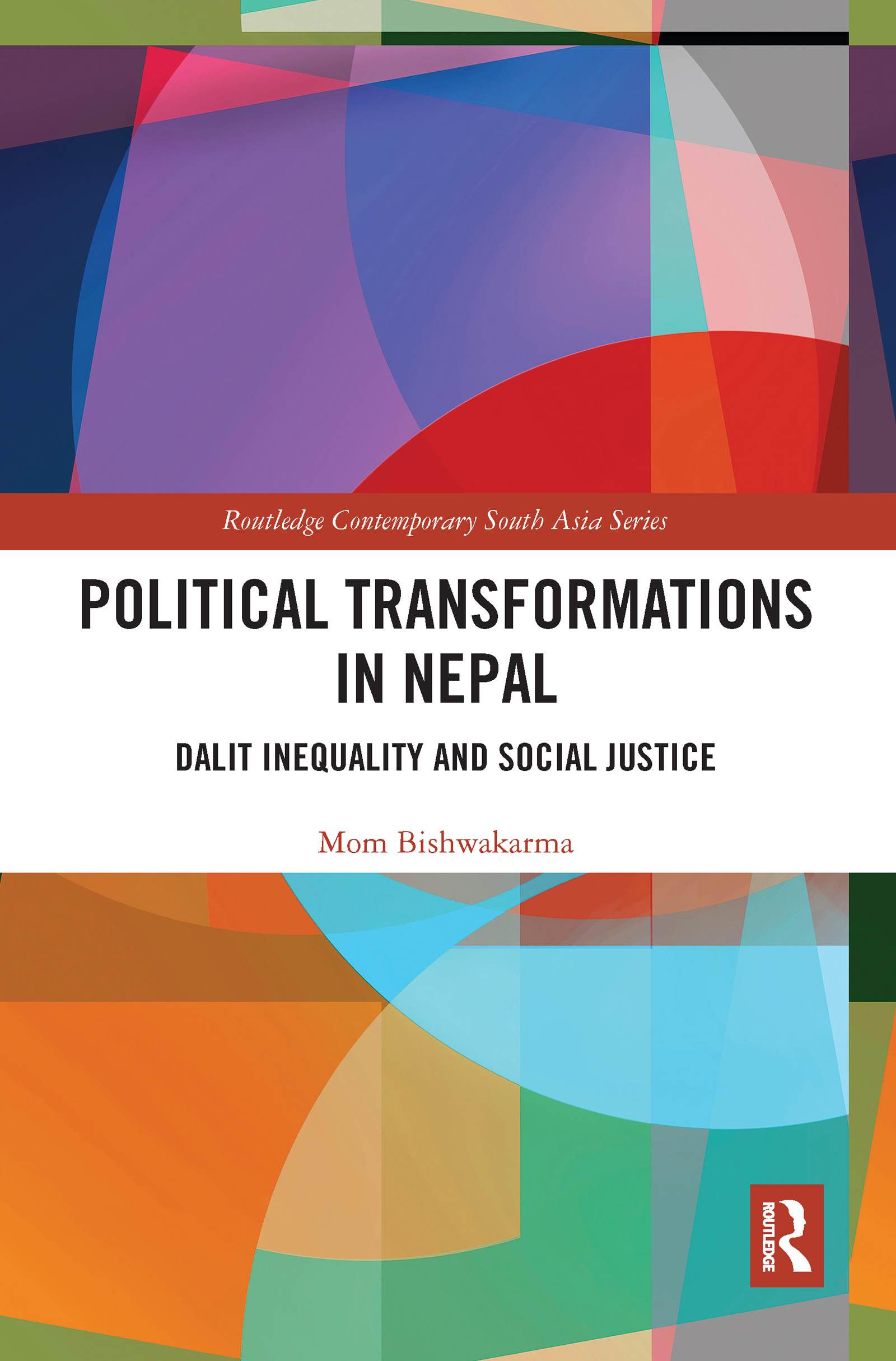 Political Transformations in Nepal