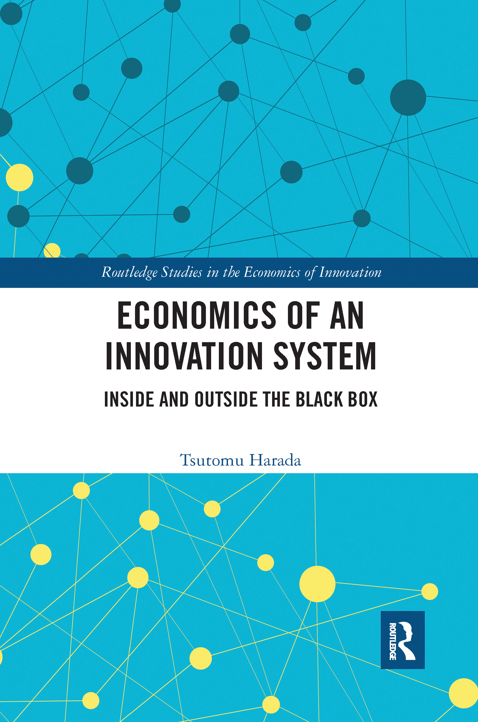 Economics of an Innovation System