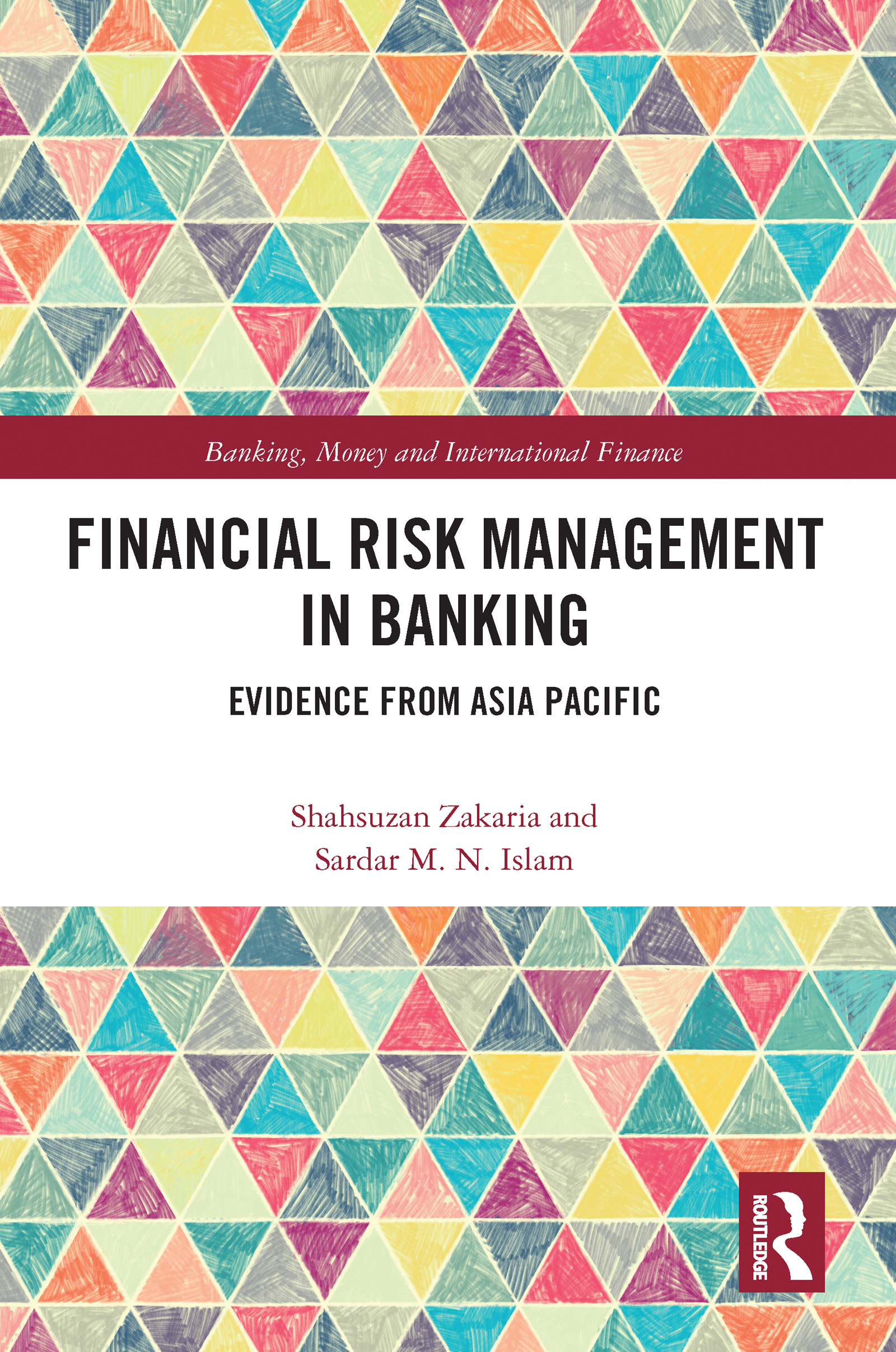 Financial Risk Management in Banking