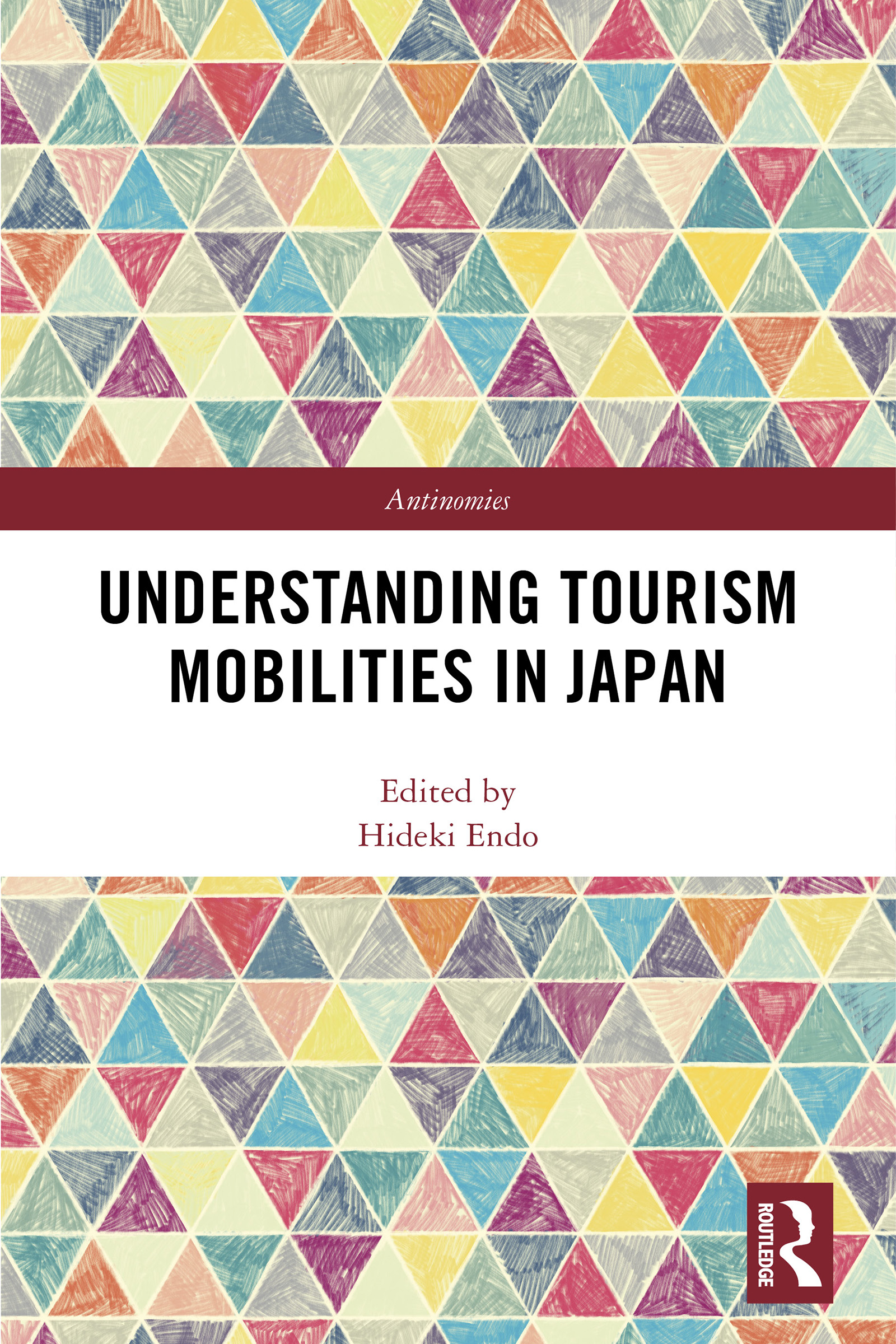 New tourism and social transformation in postmodernity