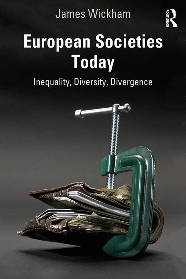 European Societies Today