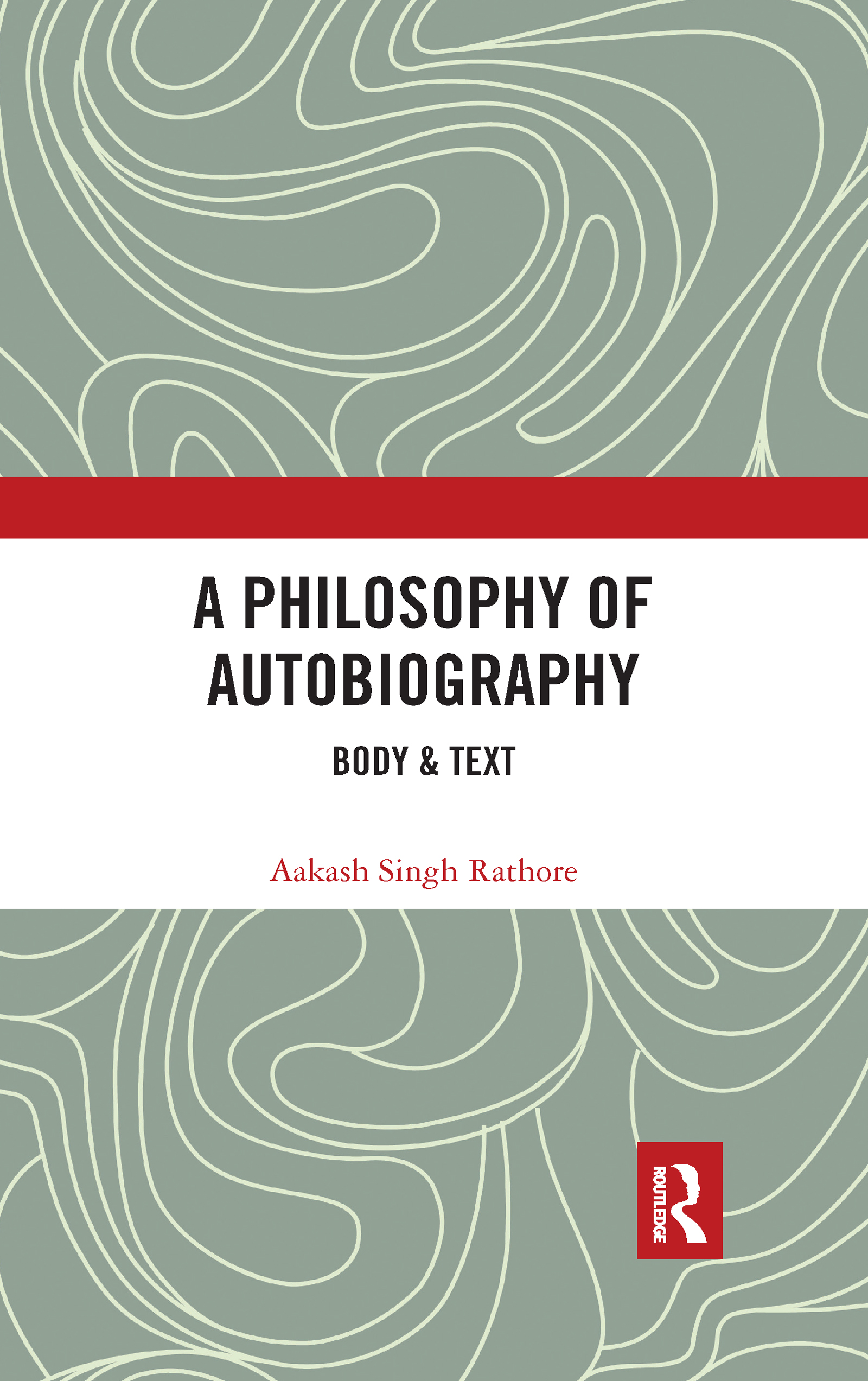 A Philosophy of Autobiography