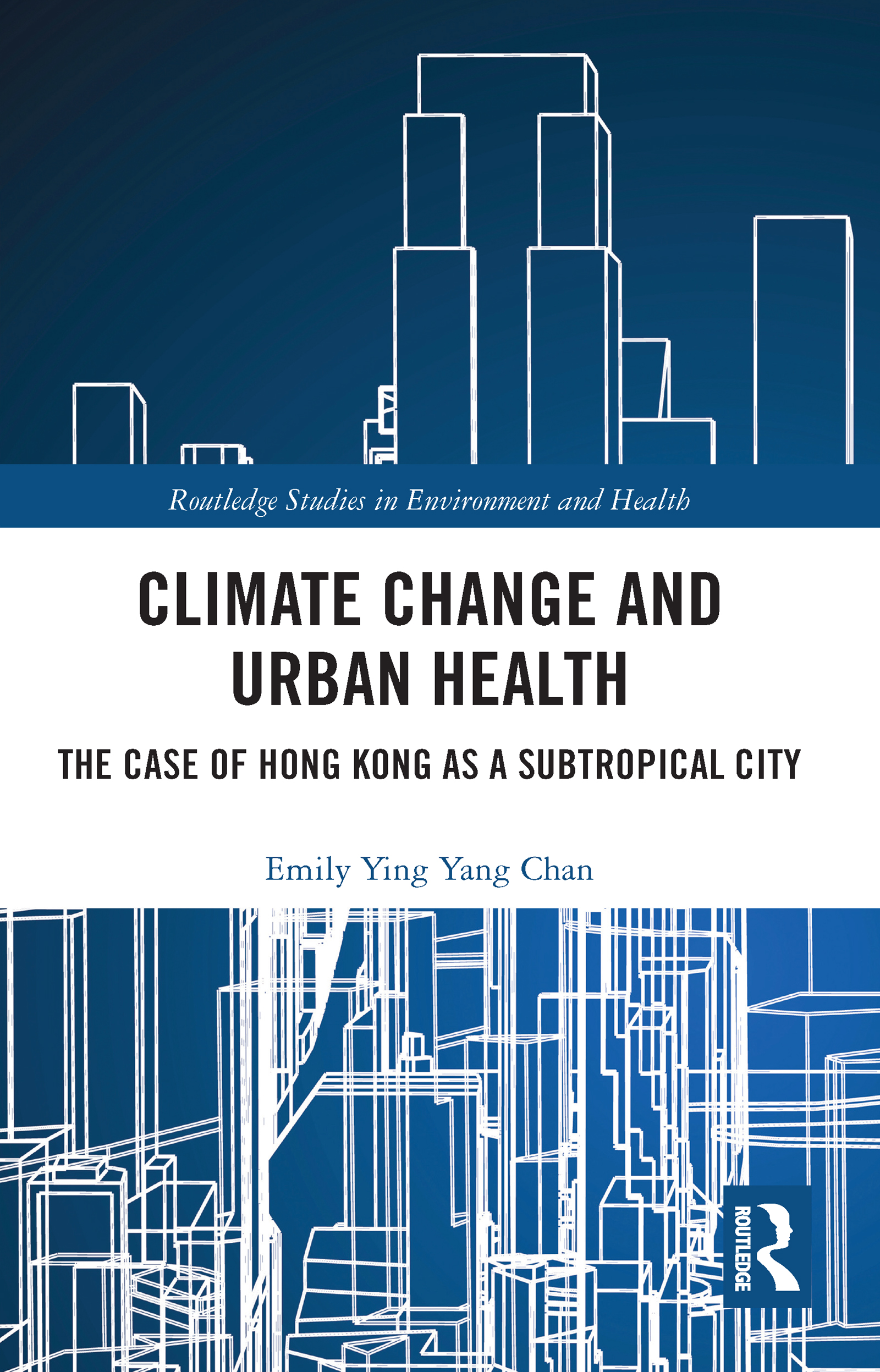 Climate Change and Urban Health