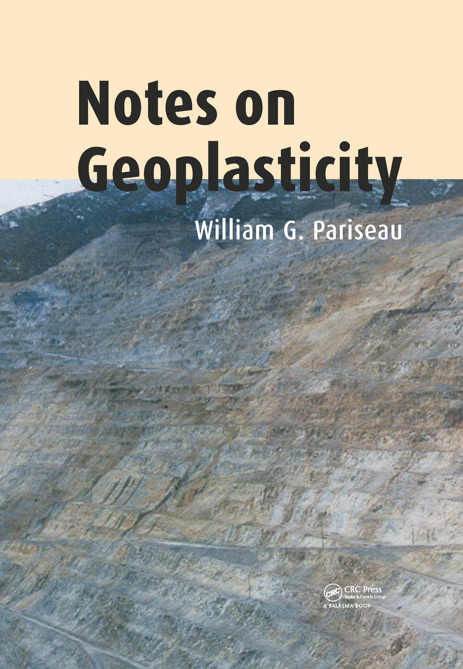 Notes on Geoplasticity