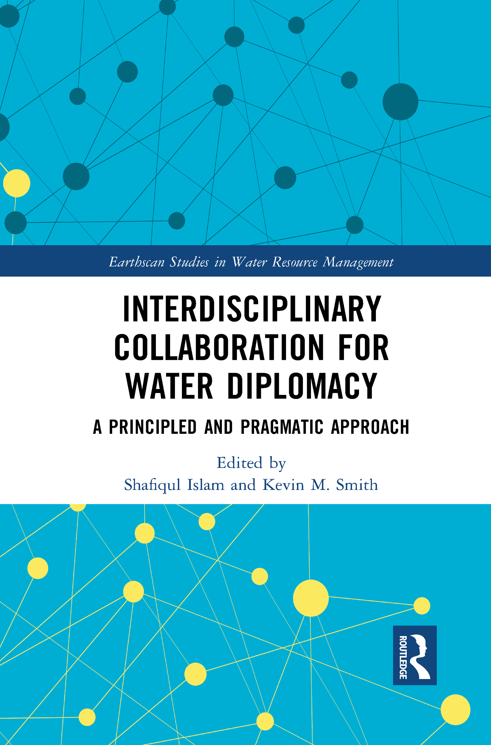 Interdisciplinary Collaboration for Water Diplomacy
