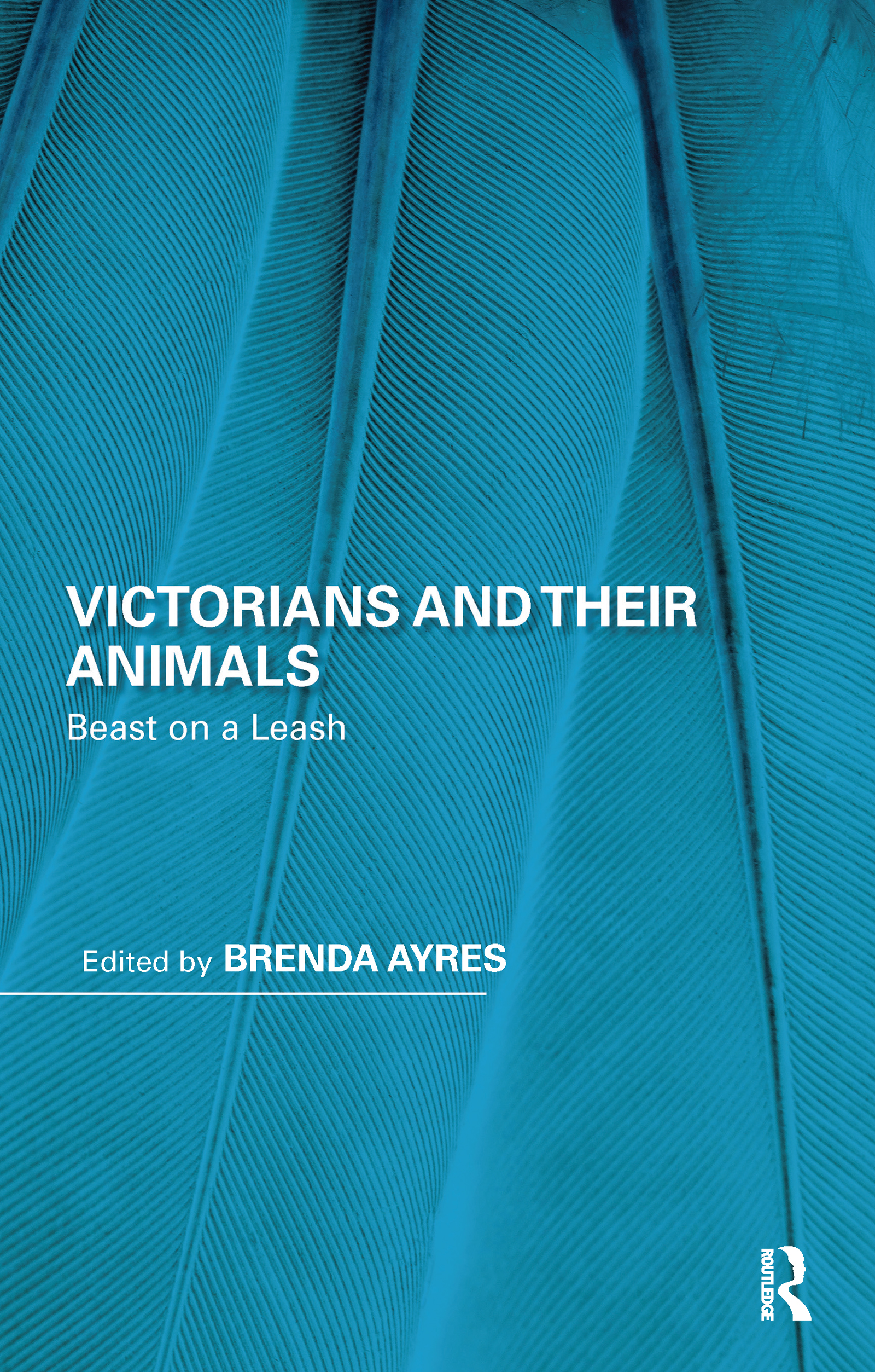 Victorians and Their Animals