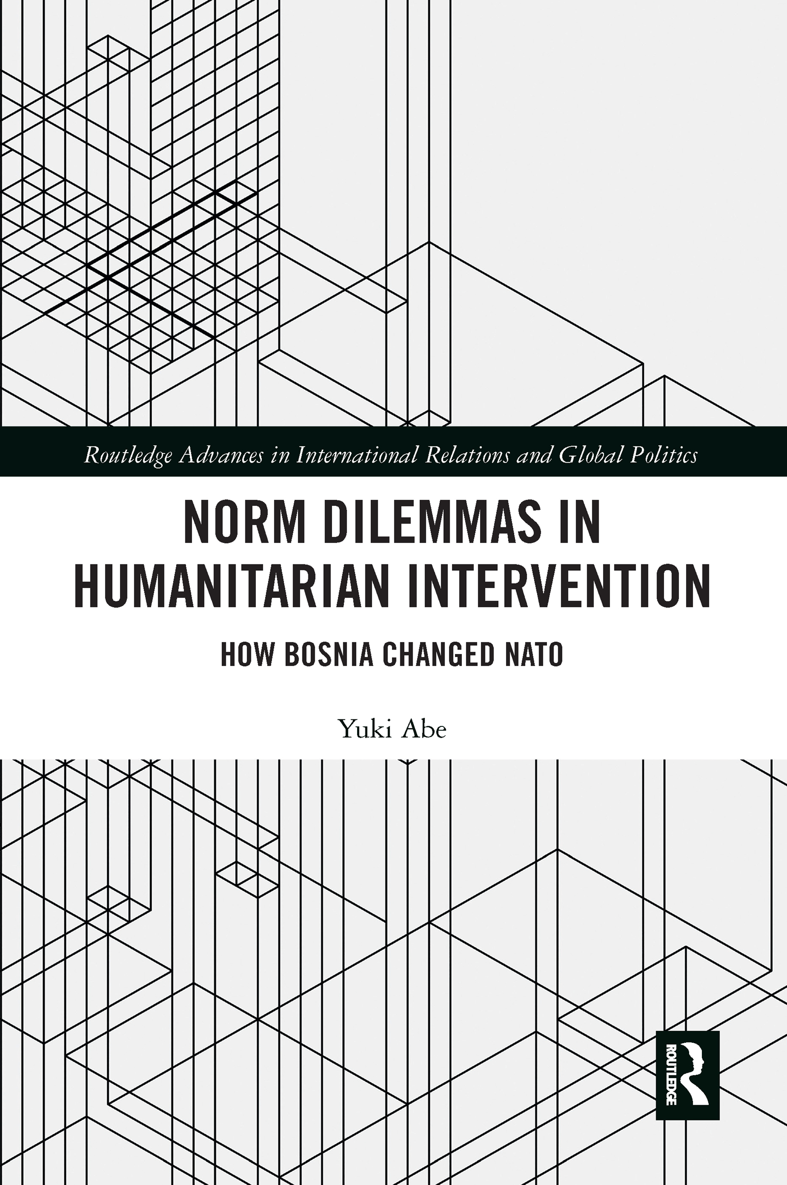 Norm Dilemmas in Humanitarian Intervention