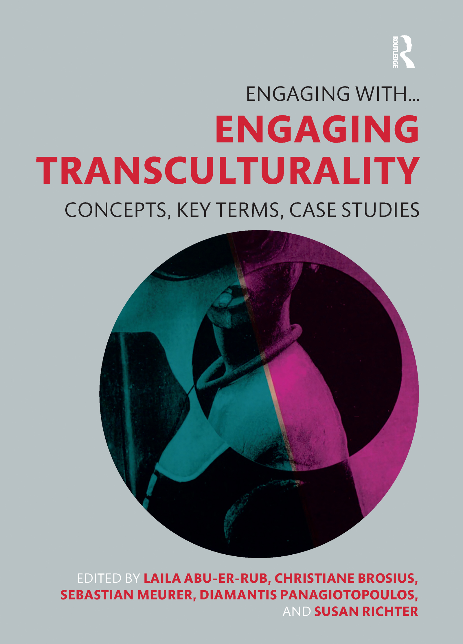 Engaging Transculturality