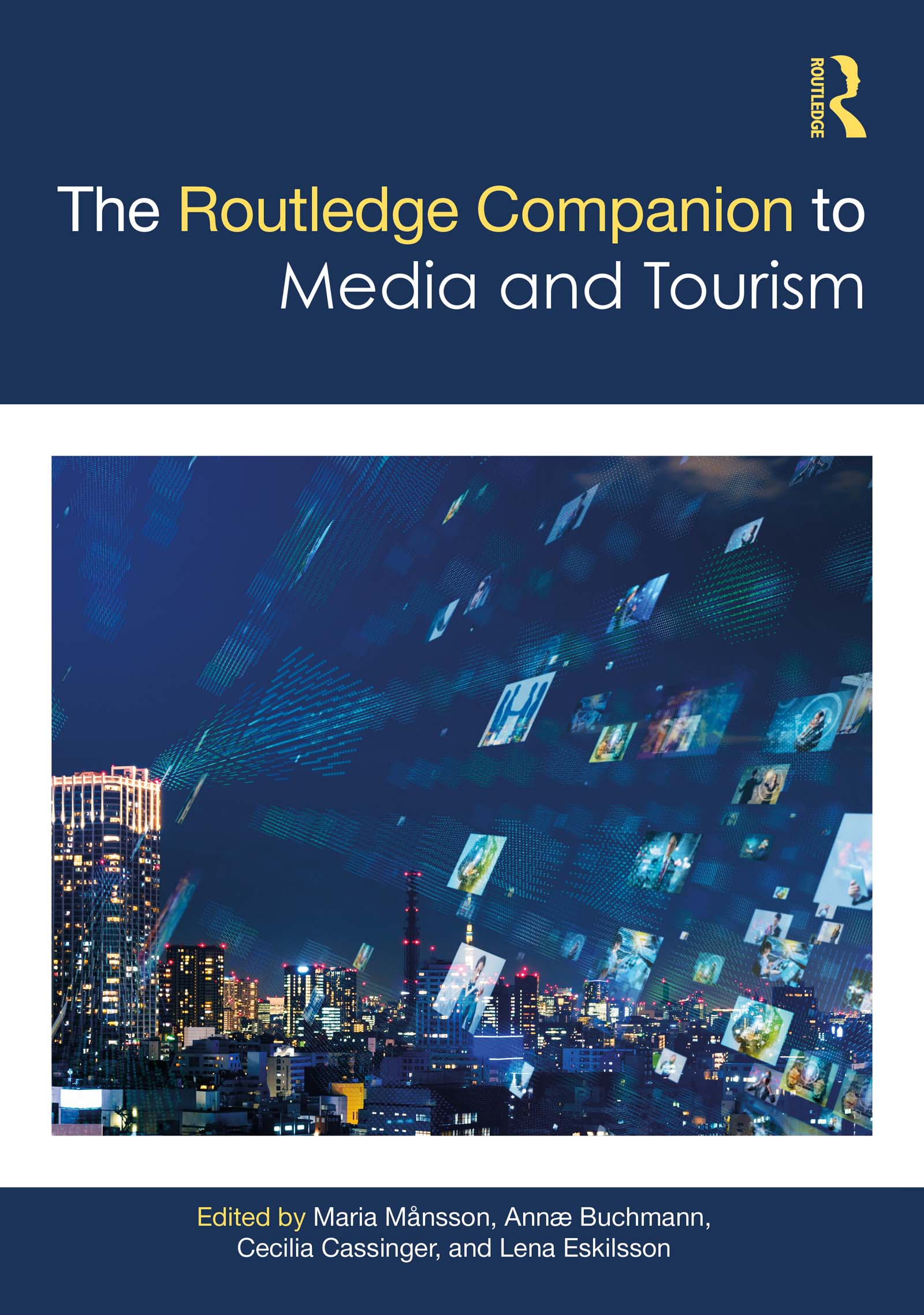 Media tourism, culinary cultures, and embodied fan experience