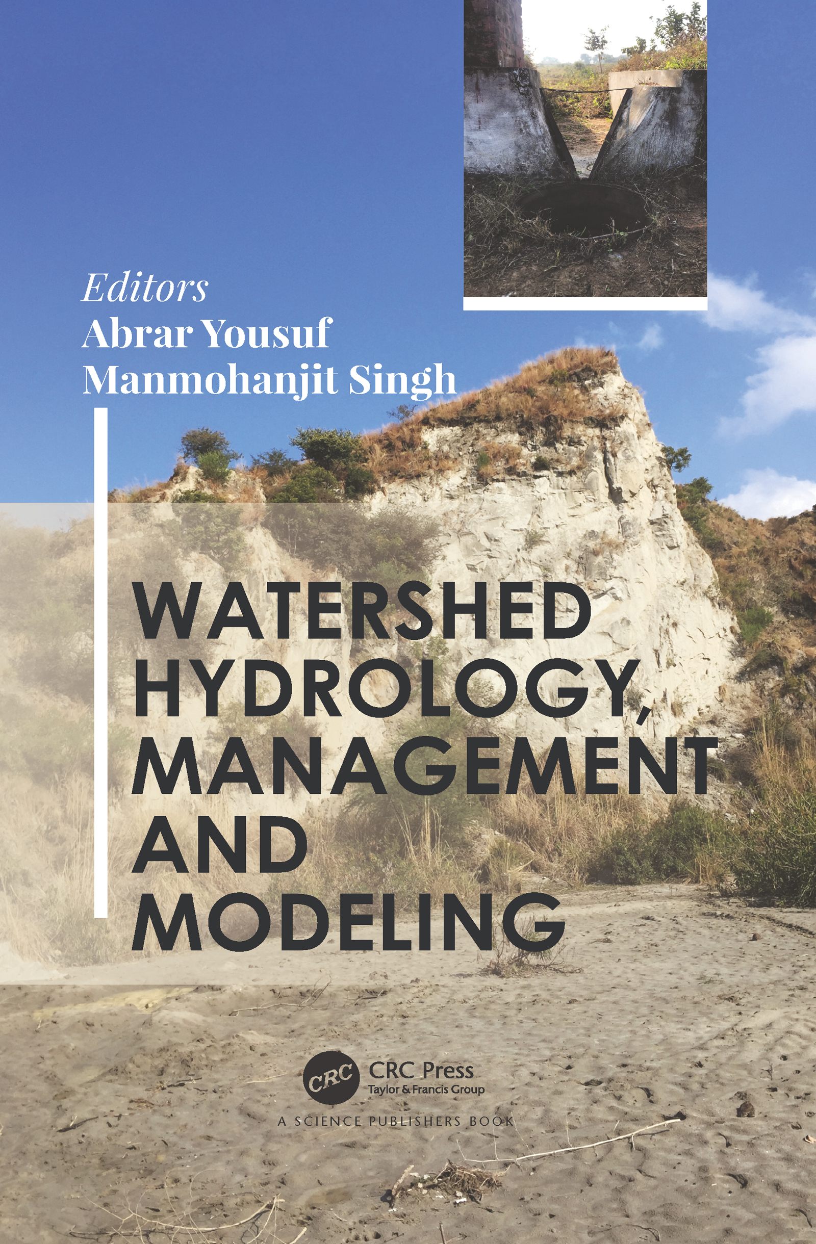 Watershed Hydrology, Management and Modeling