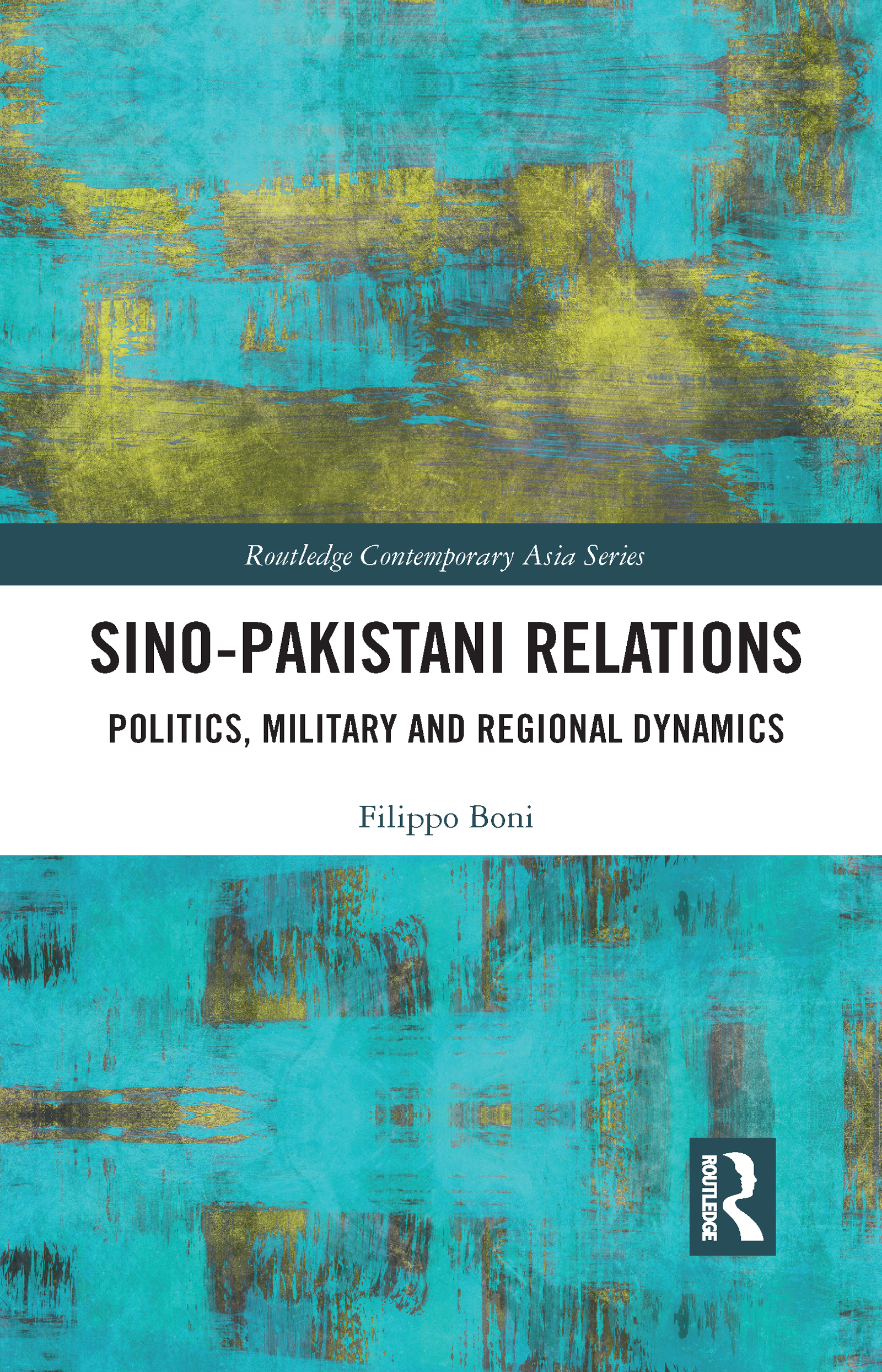 Sino-Pakistani Relations