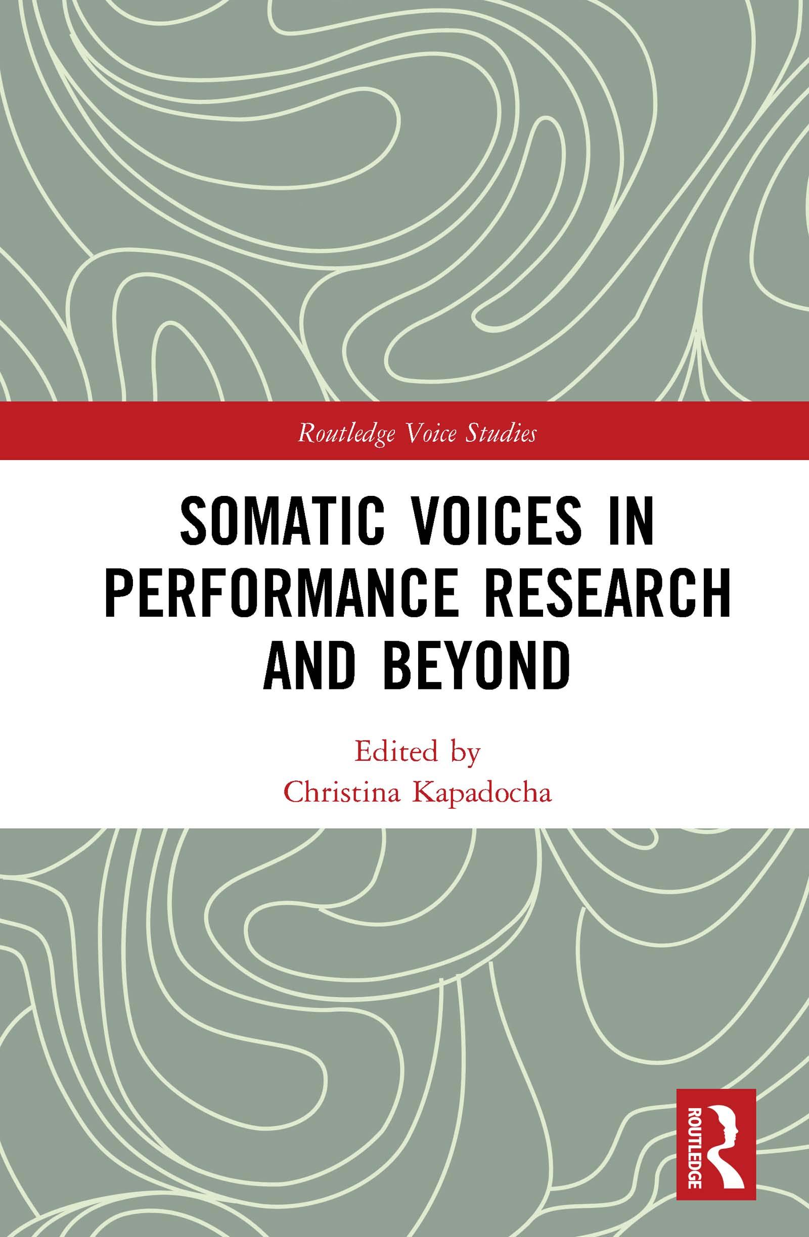 Vocal resonance and the politics of intercorporeality