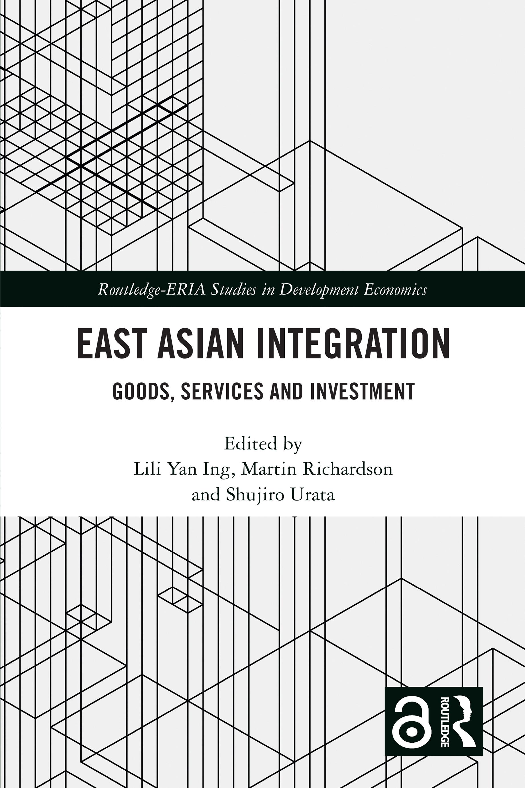East Asian Integration