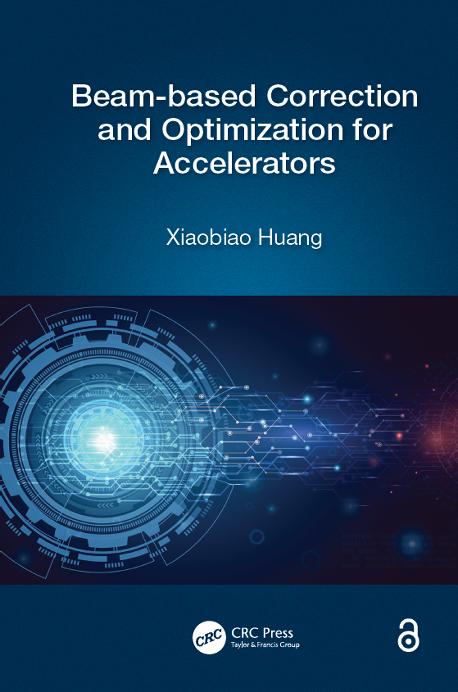 Beam-based Correction and Optimization for Accelerators