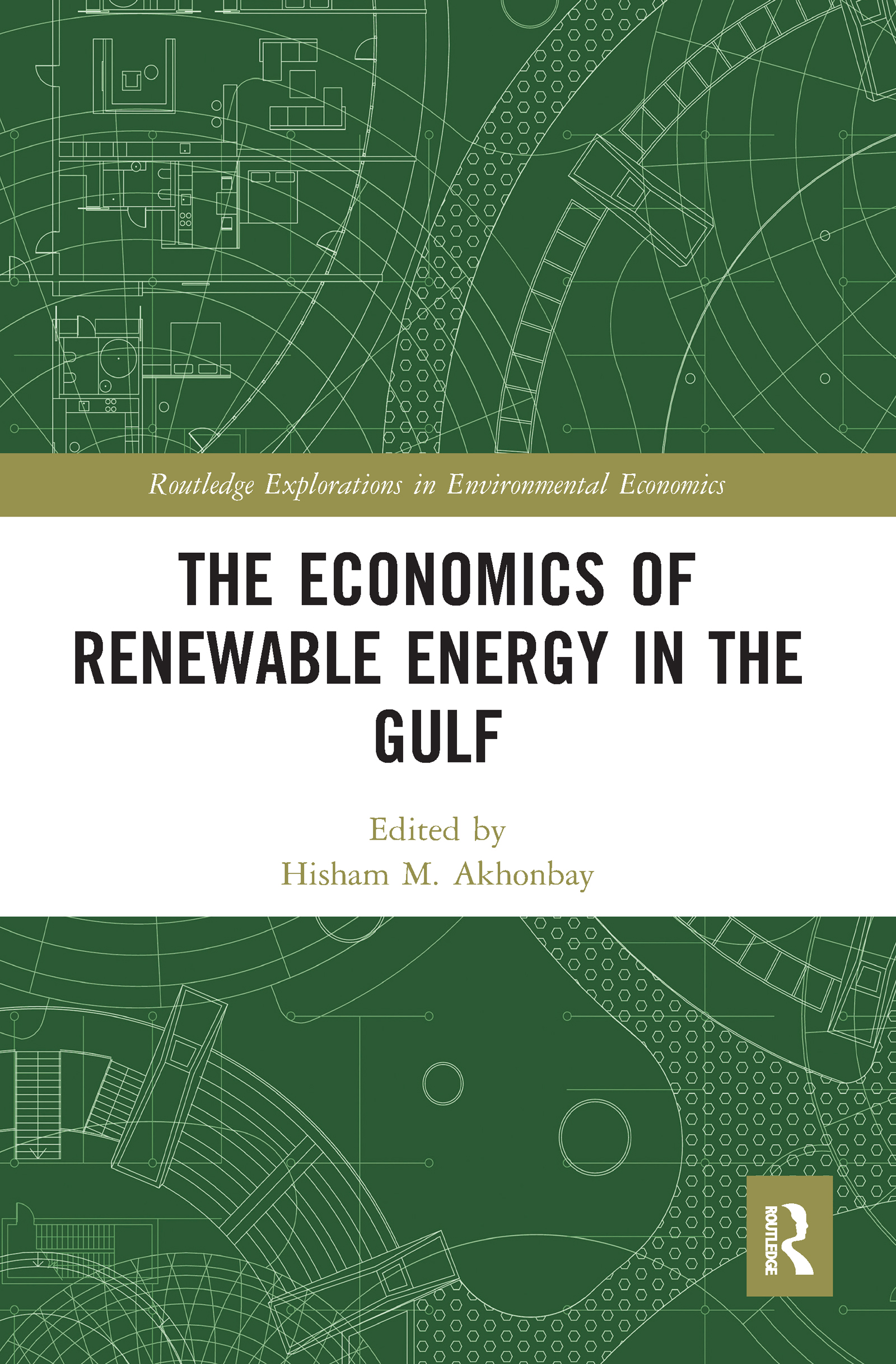 The Economics of Renewable Energy in the Gulf
