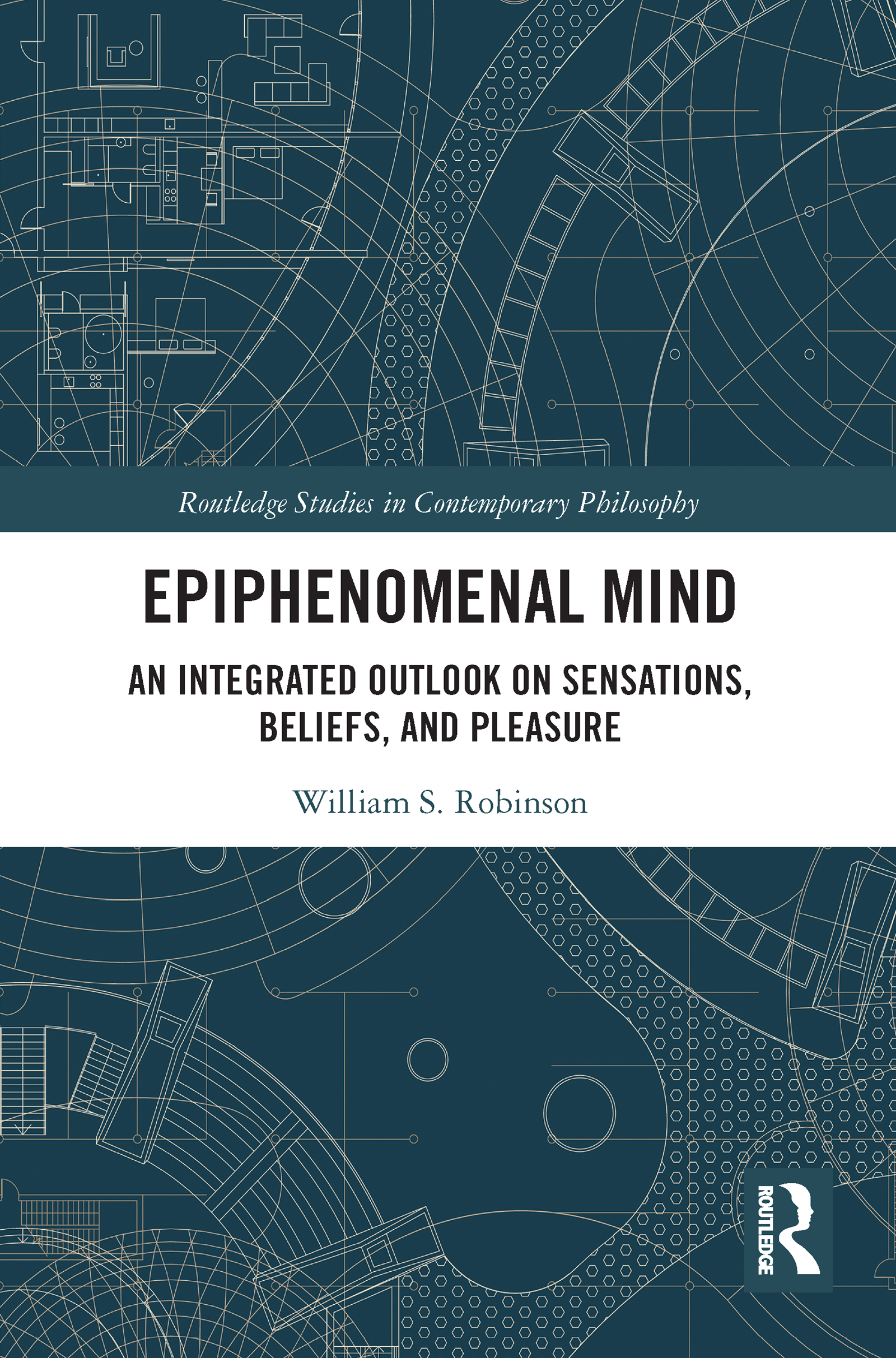 Epiphenomenal Mind