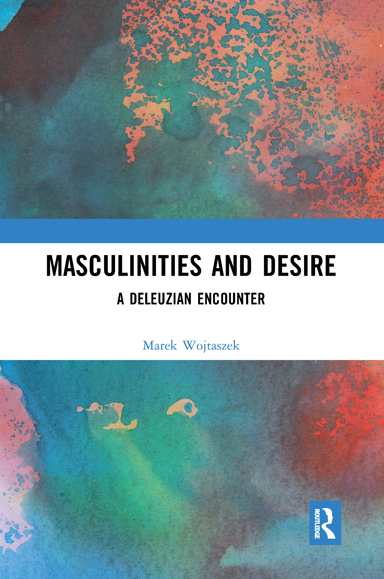 Masculinities and Desire