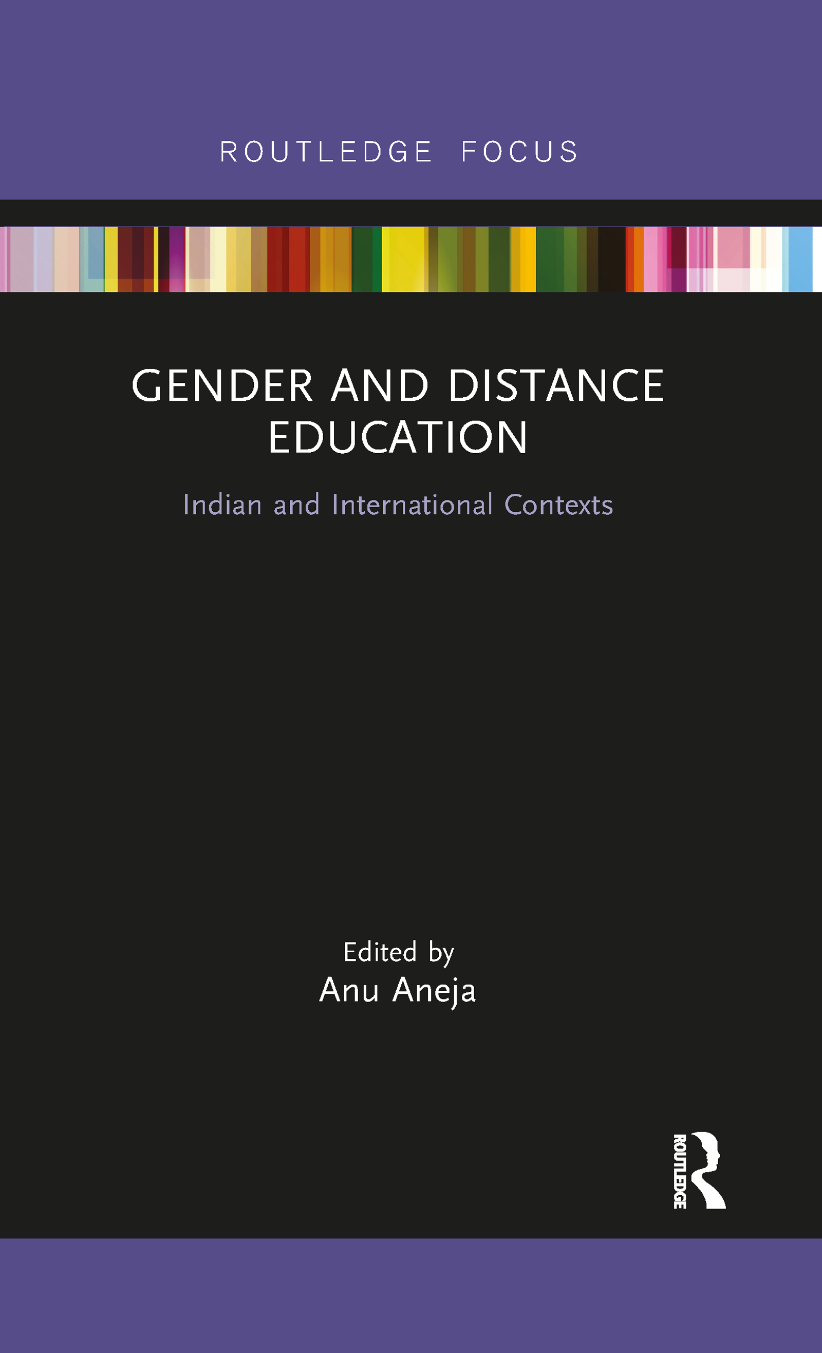 Gender and Distance Education