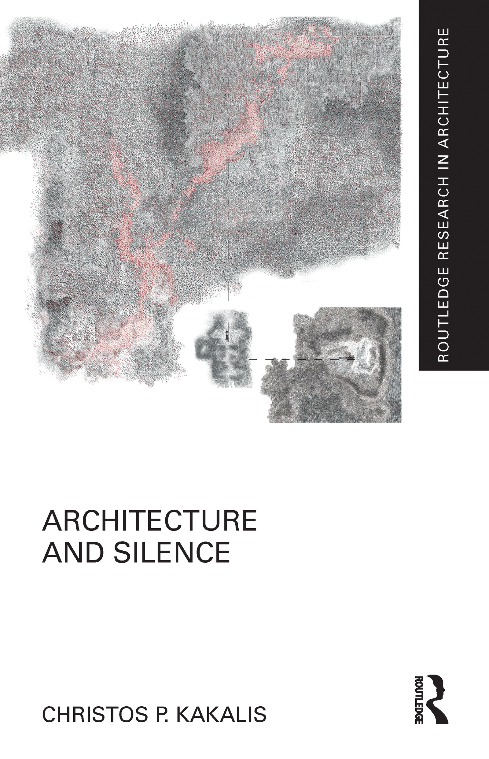 Architecture and Silence