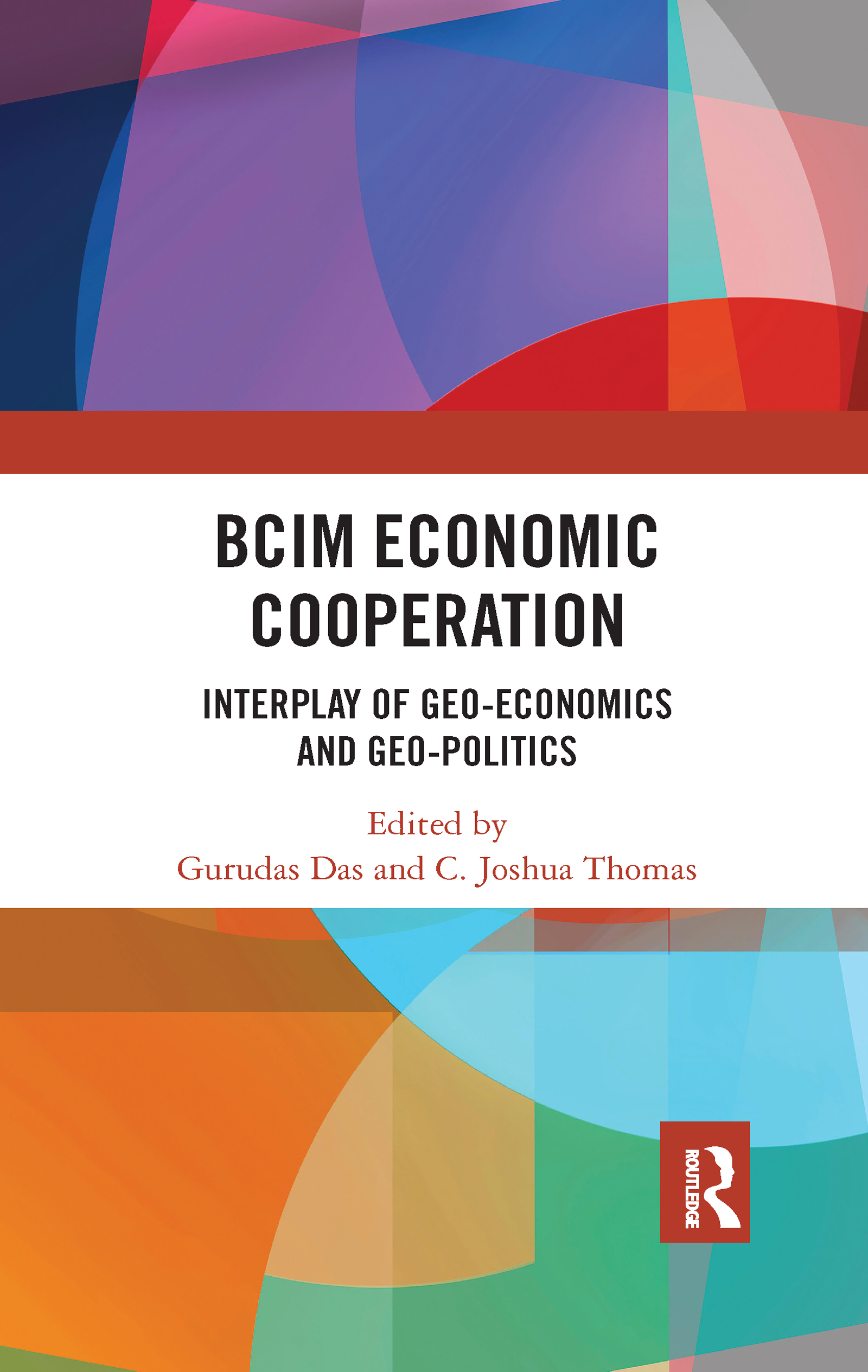 BCIM Economic Cooperation