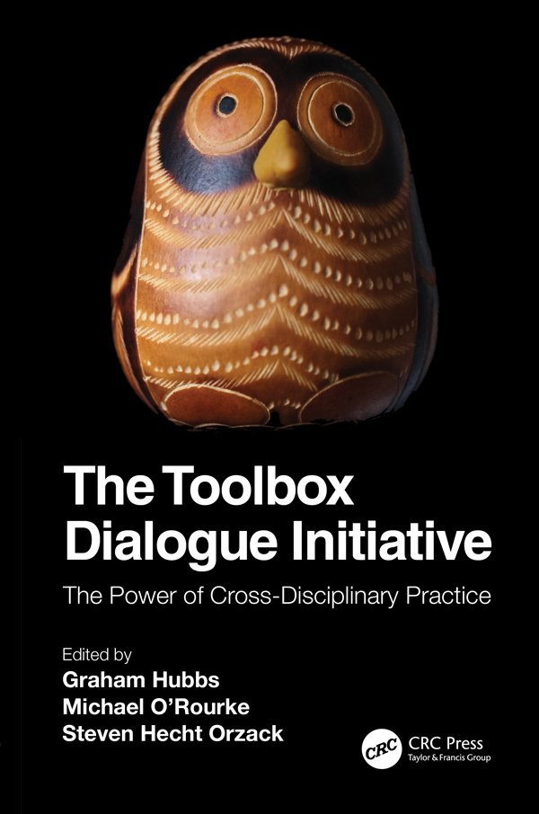 The Toolbox Dialogue Initiative